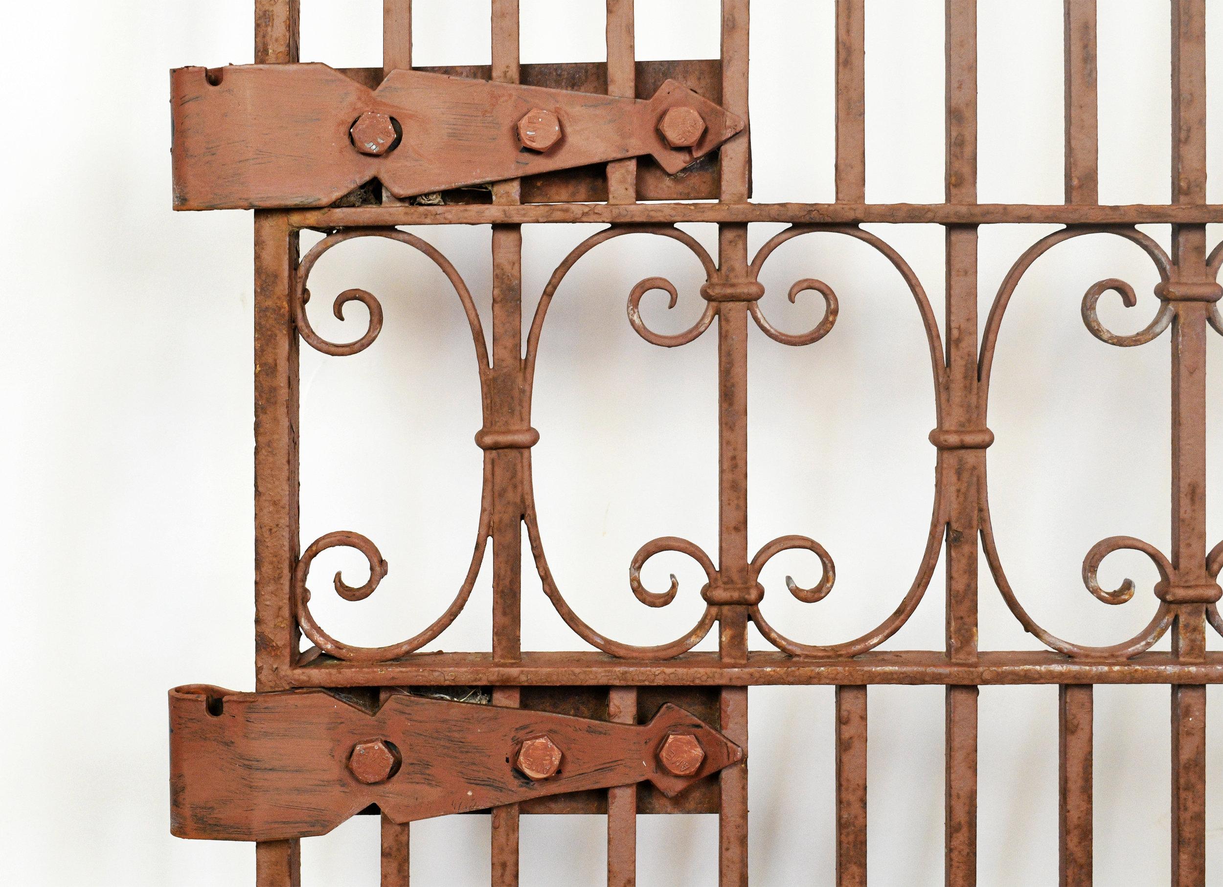 47805-iron-gate-6.jpg
