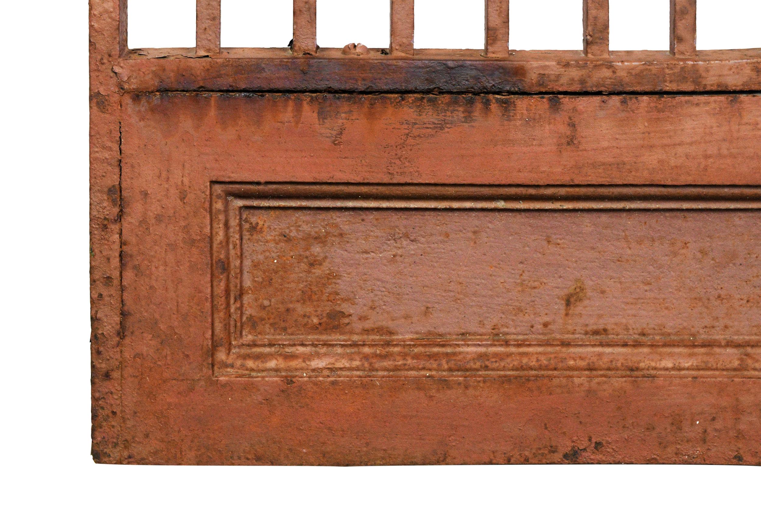 47805-iron-gate-7.jpg
