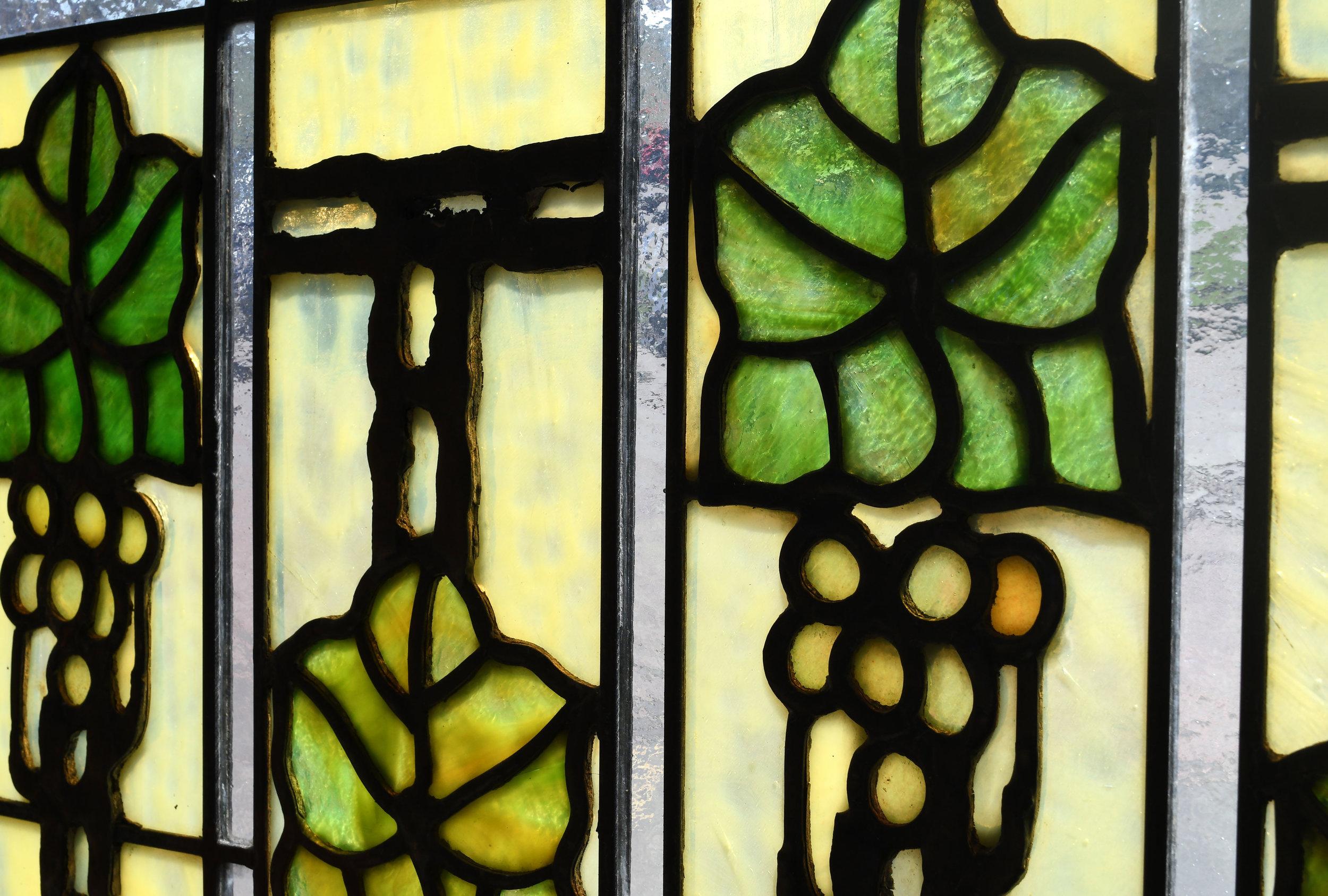 47809-bradstreet-grape-leaves-window-backlit-detail.jpg