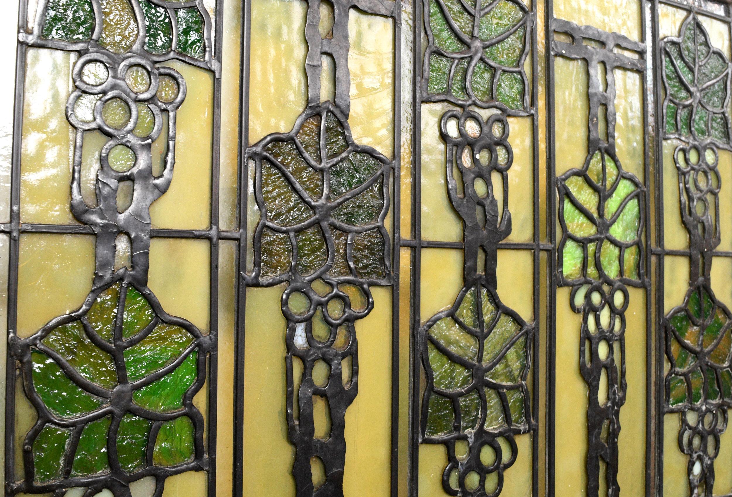 47809-bradstreet-grape-leaves-window-stained-glass-detail.jpg
