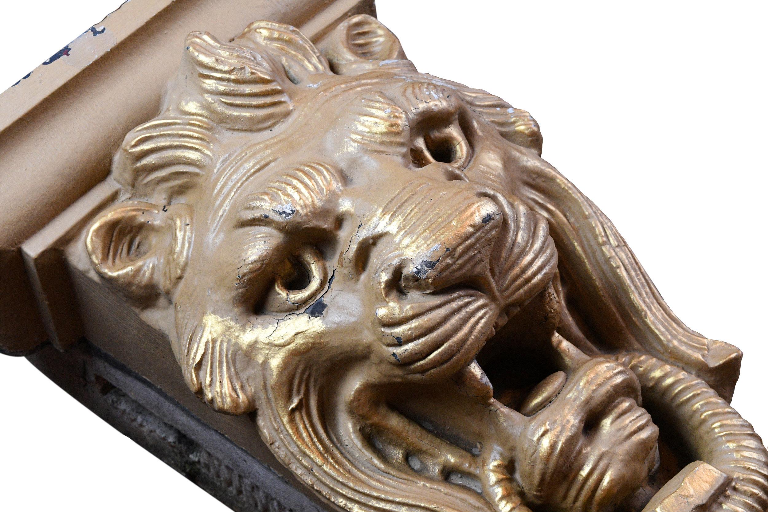 43287-lion-terracotta-keystone-13.jpg