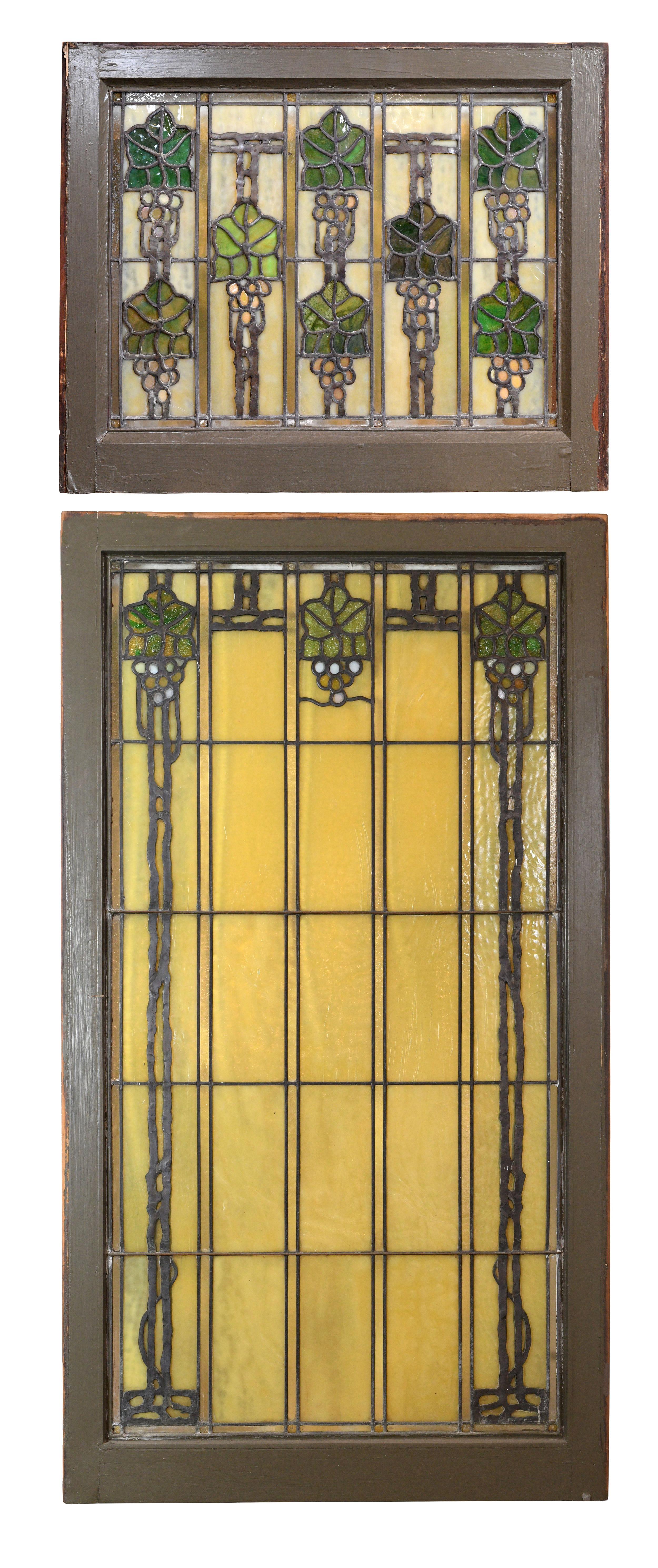 47809-bradstreet-grape-leaves-window-full-painted-side.jpg