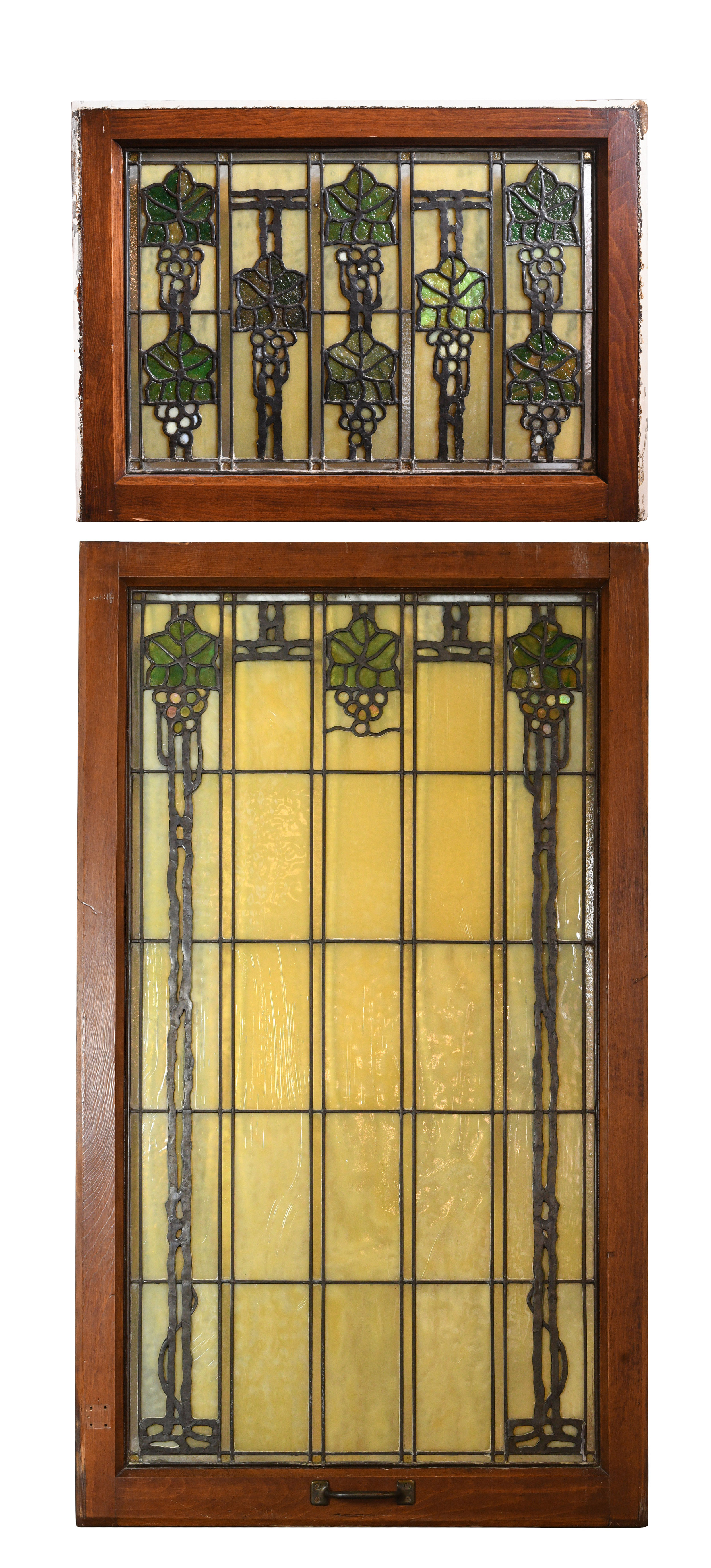 47809-bradstreet-grape-leaves-window-natural-wood-and-light-full.jpg