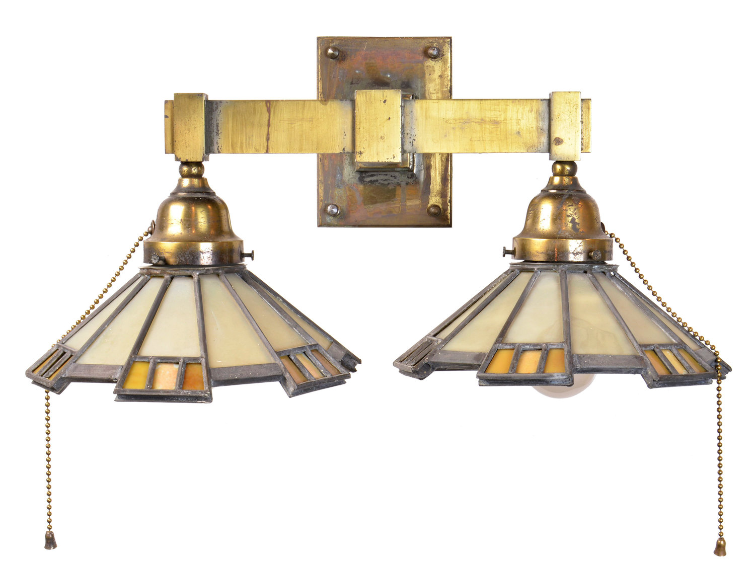 46552-mission-two-shade-sconce-front.jpg