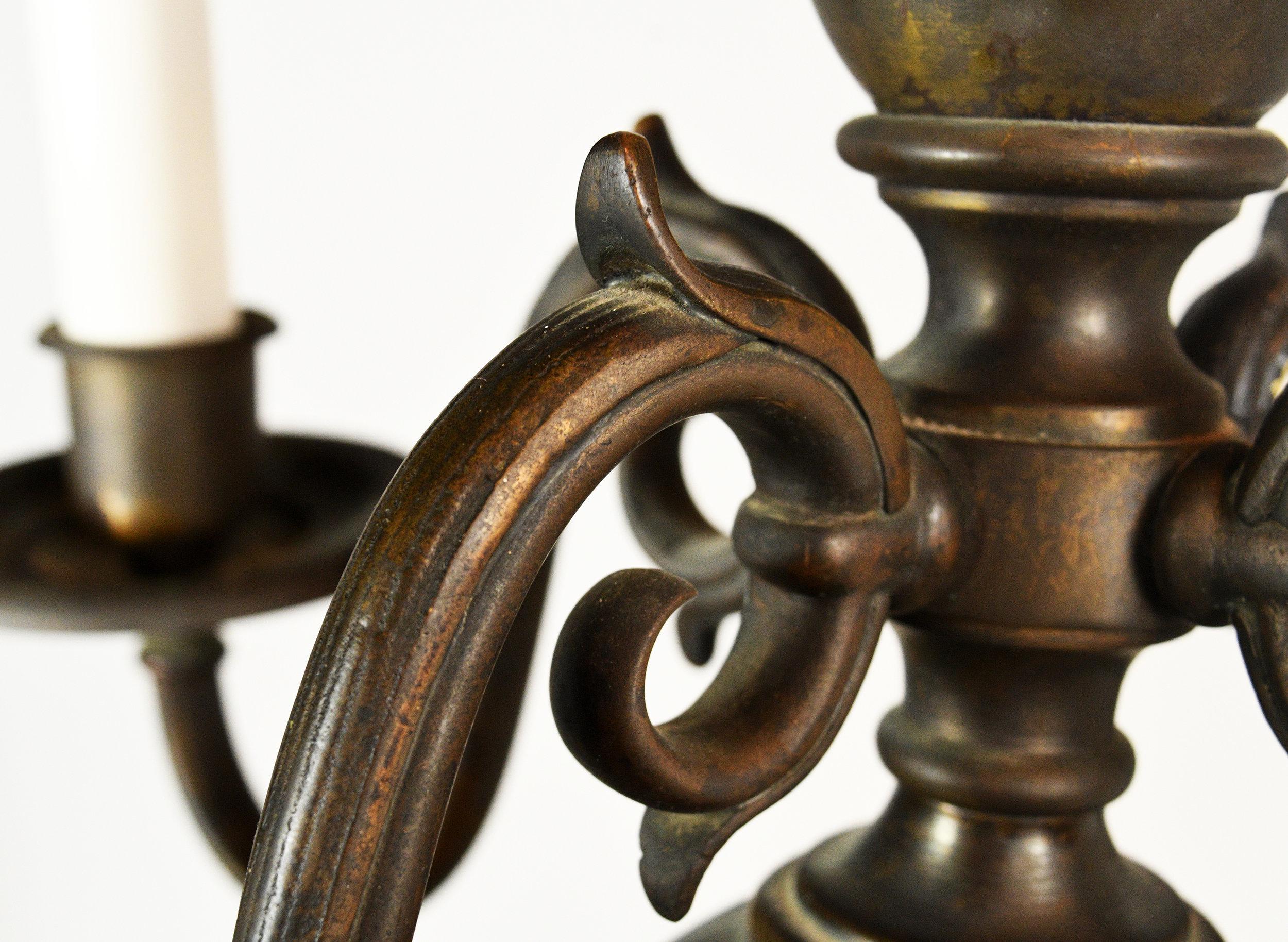 47709-brass-colonial-chandelier-8.jpg
