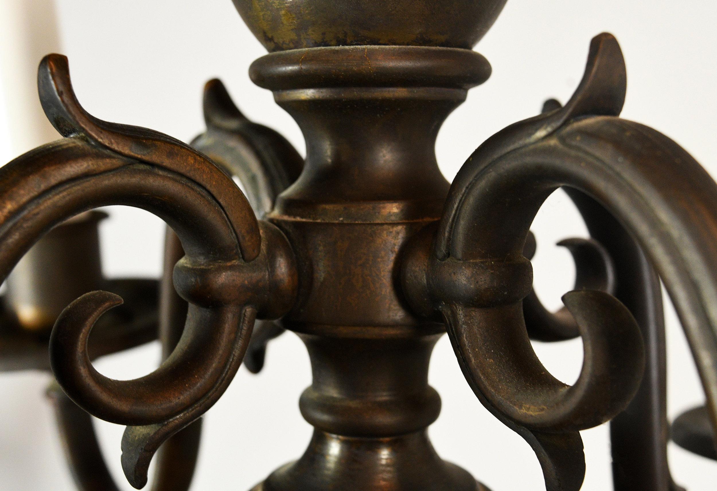 47709-brass-colonial-chandelier-9.jpg