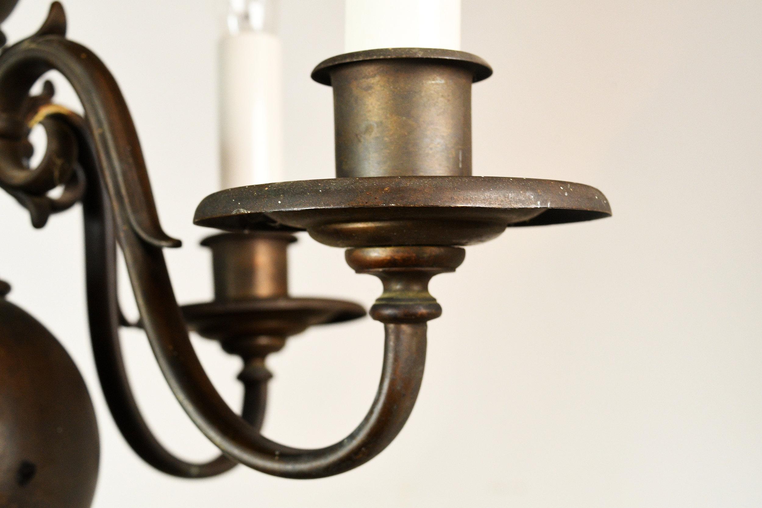 47709-brass-colonial-chandelier-14.jpg