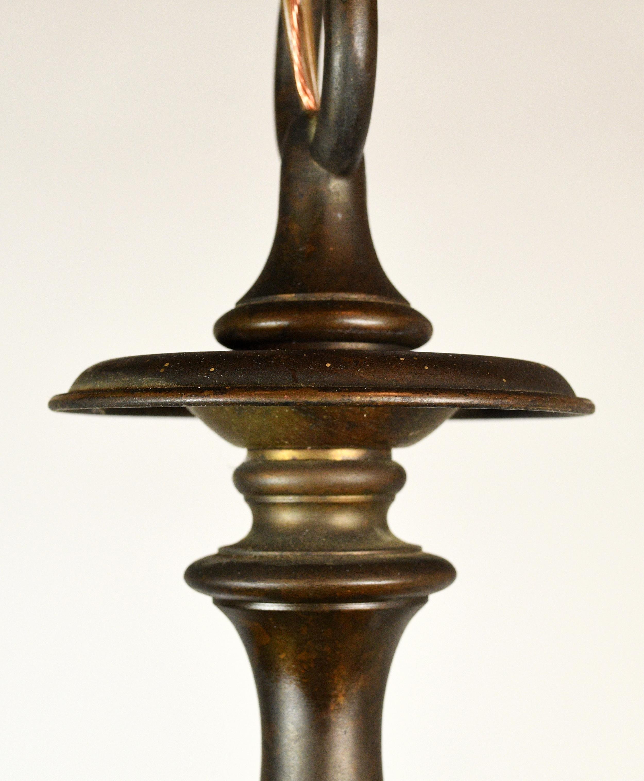 47709-brass-colonial-chandelier-15.jpg