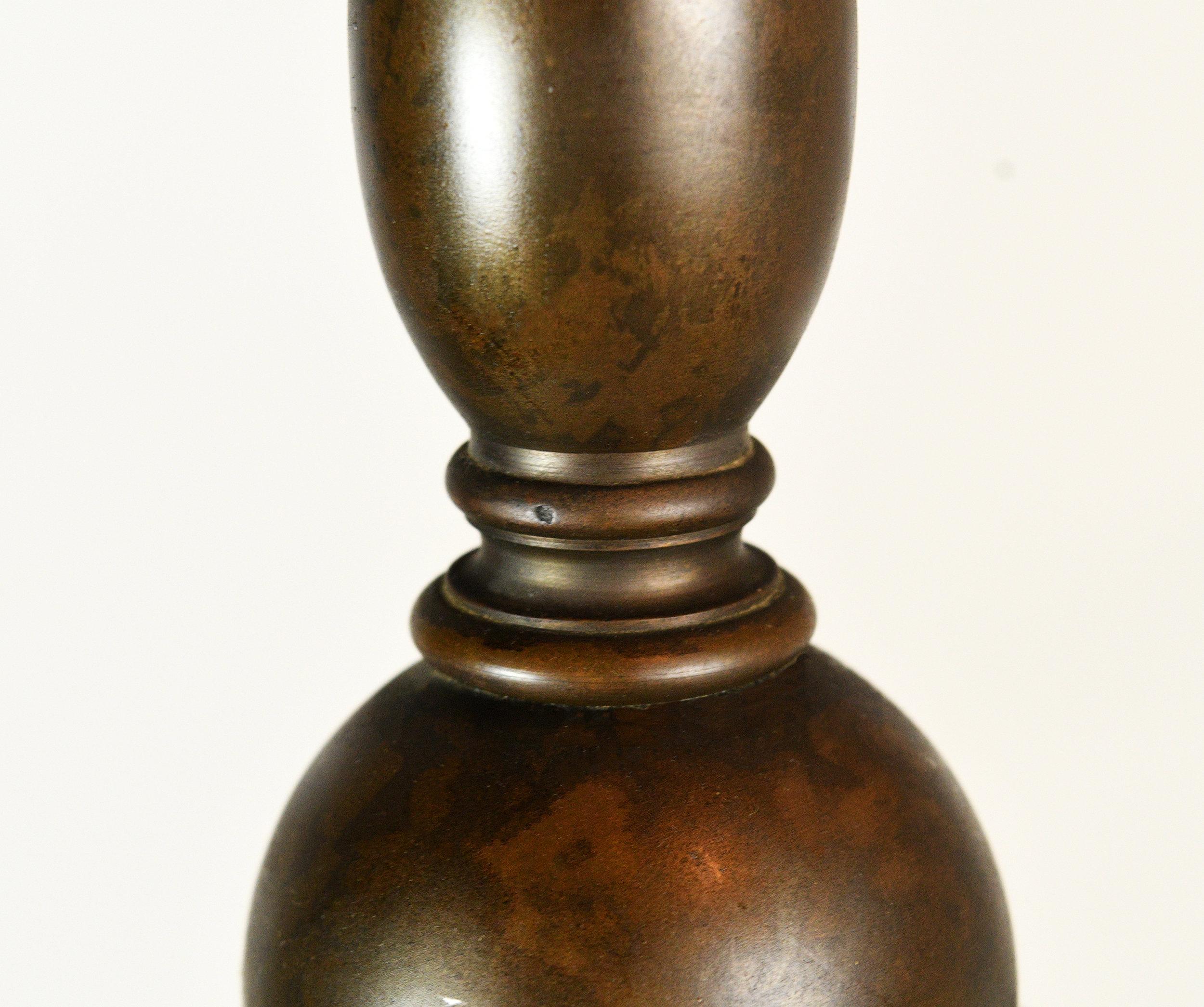47709-brass-colonial-chandelier-18.jpg