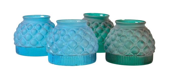 46200-aqua-pairpoint-shade-sets.jpg