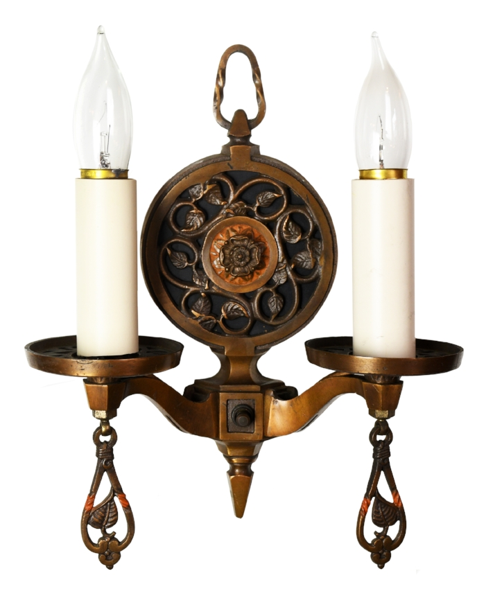 47756-brass-2-candle-polychrome-sconces-with-leaves-18.jpg