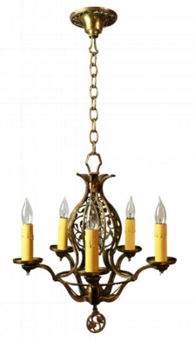 45146-bronze-five-candle-chandelier-main.jpg