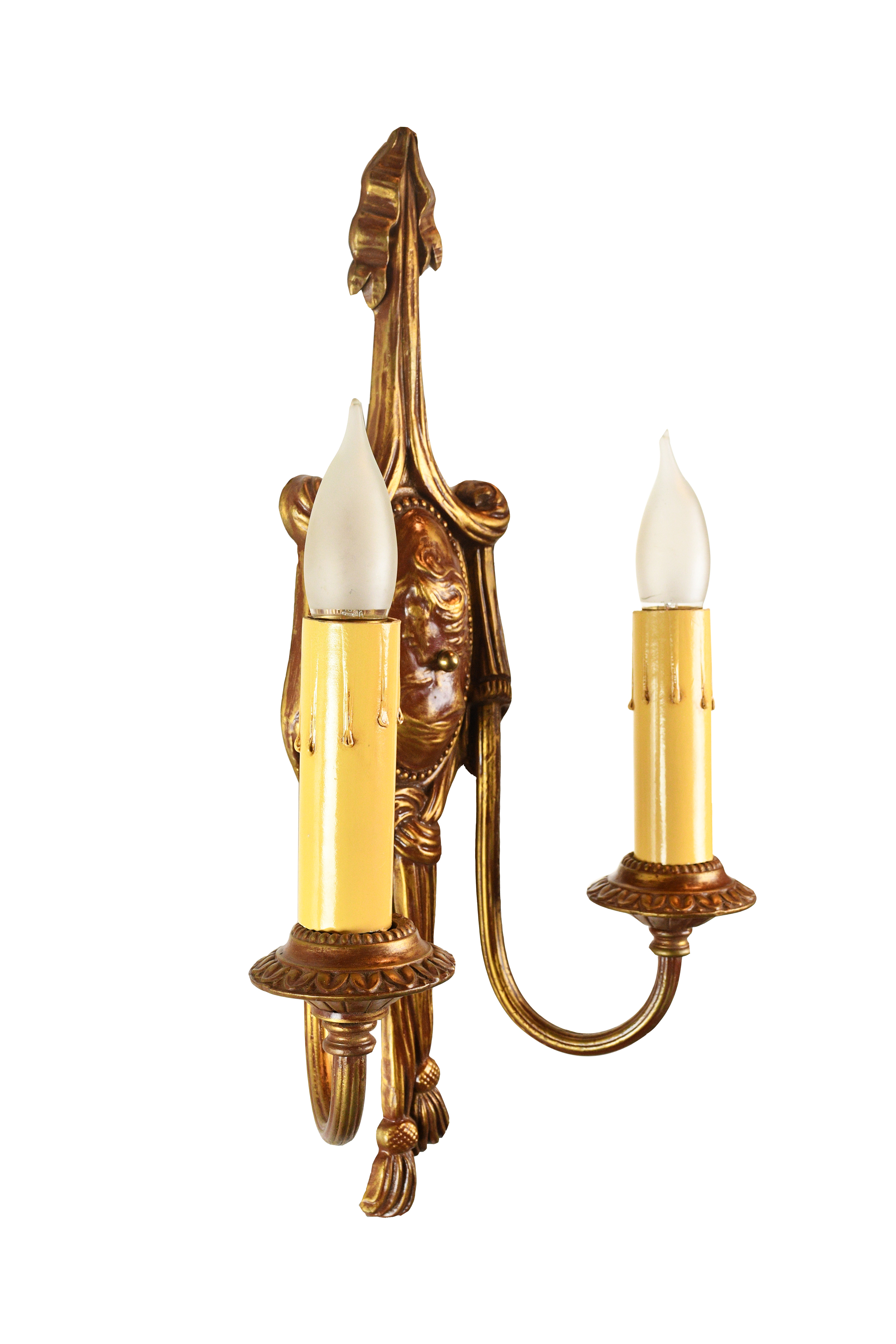41018-french-2-arm-cameo-sconce-5.jpg
