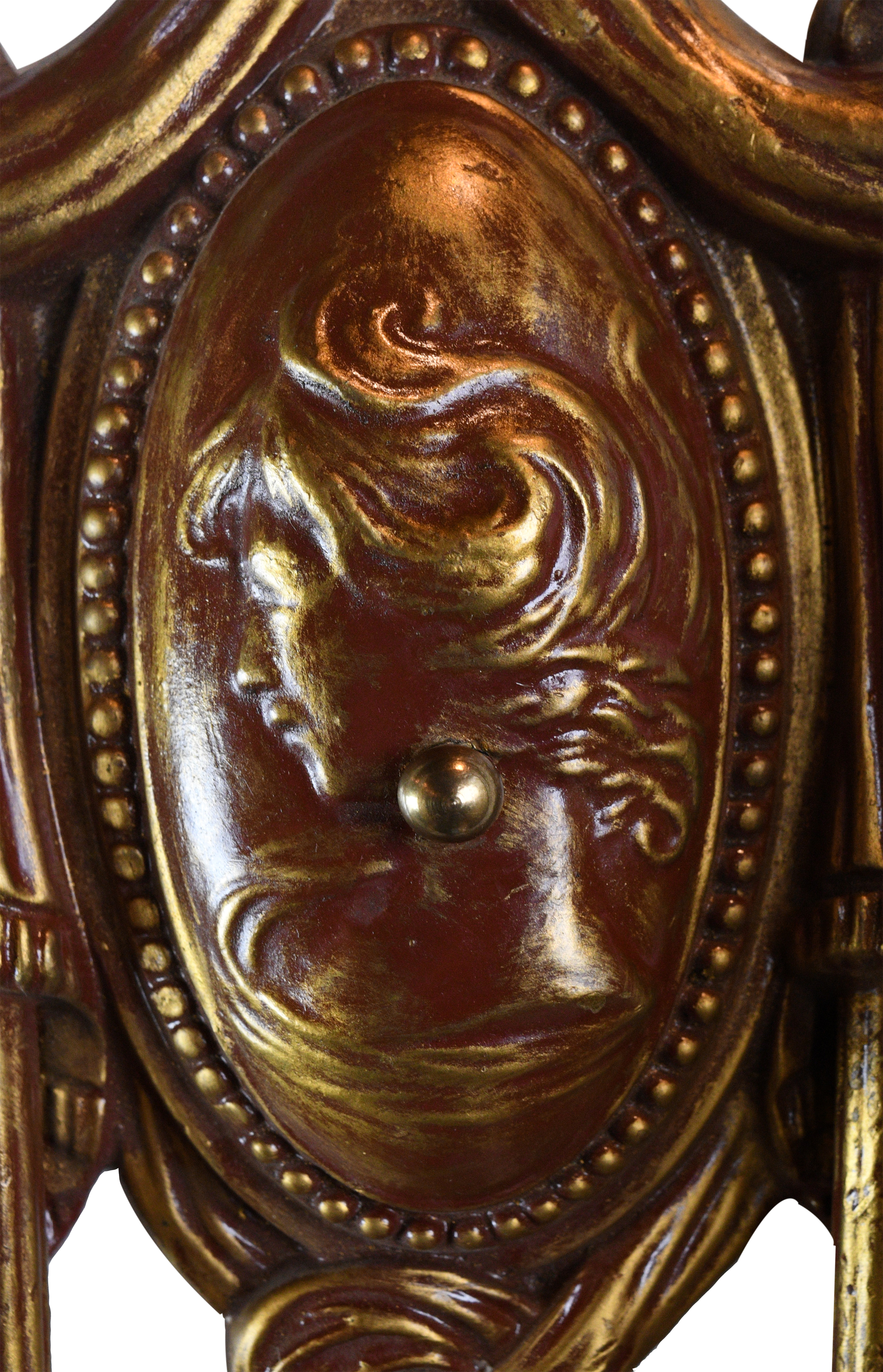 41018-french-2-arm-cameo-sconce-13.jpg