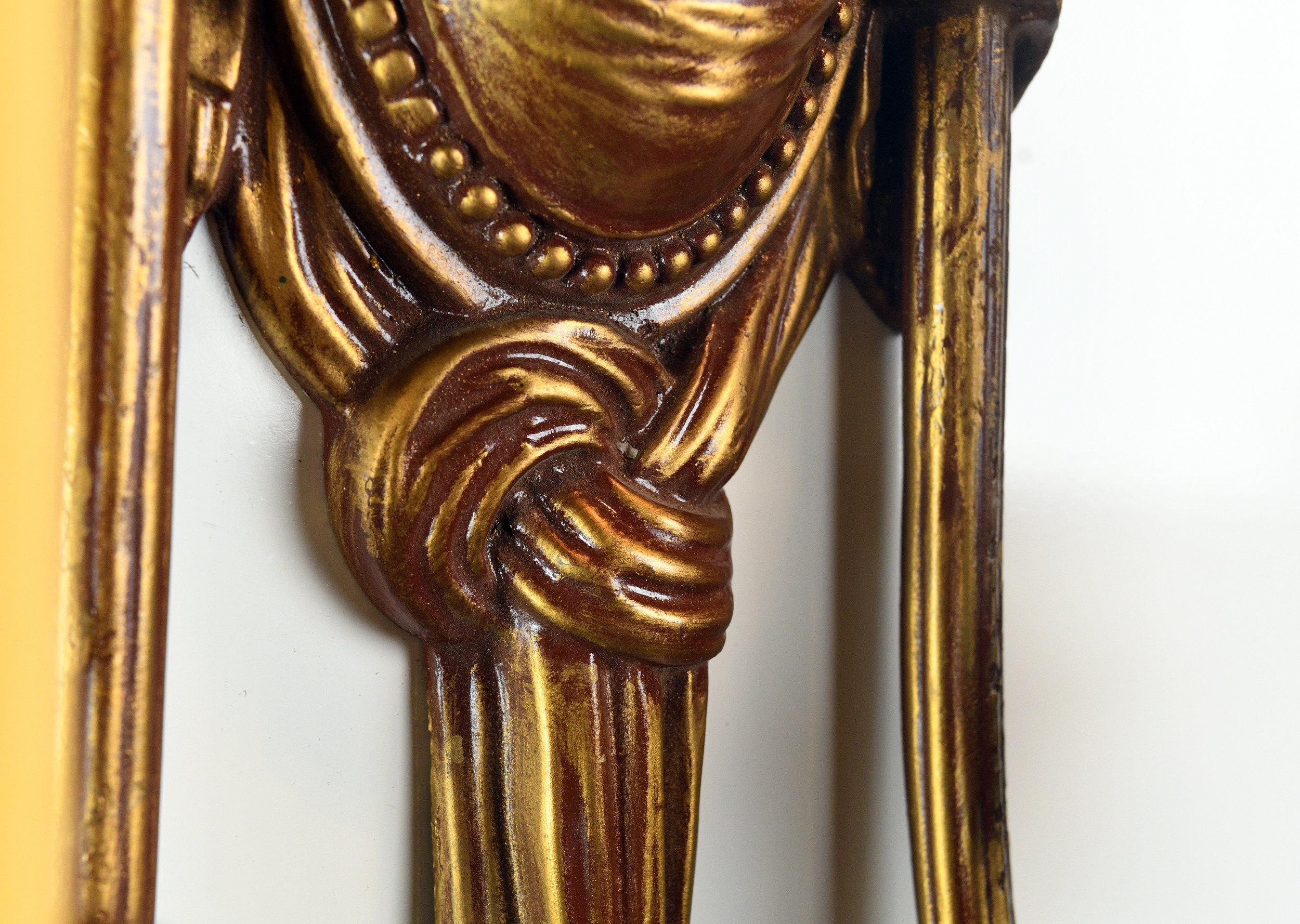 41018-french-2-arm-cameo-sconce-16.jpg