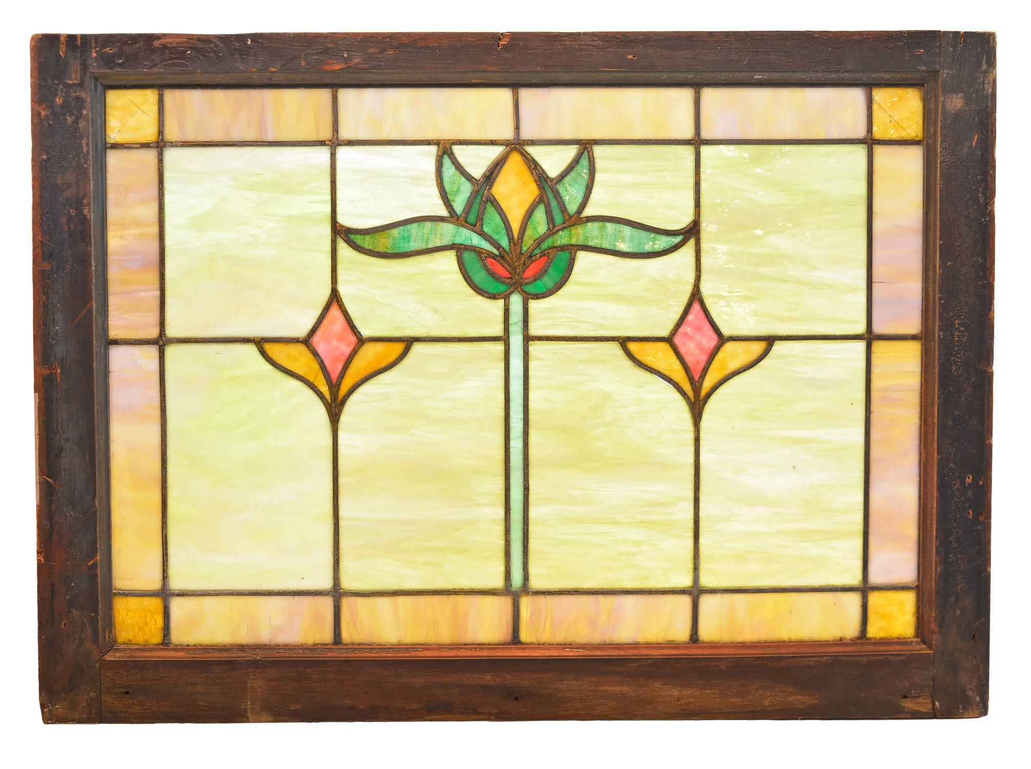 46216-prairie-flower-slag-glass-window.jpg
