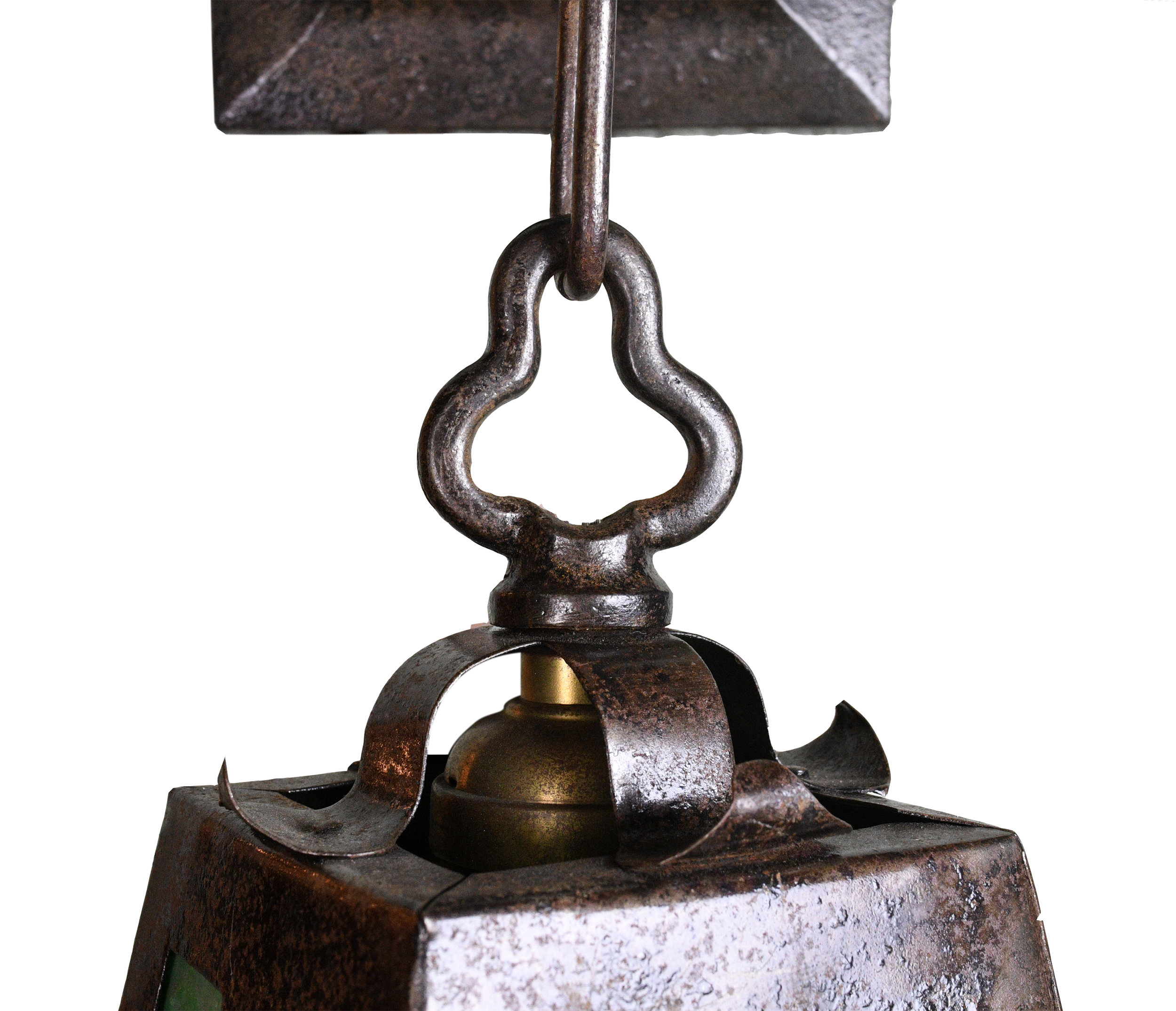 47738-iron-sconce-with-green-slag-glass-8.jpg