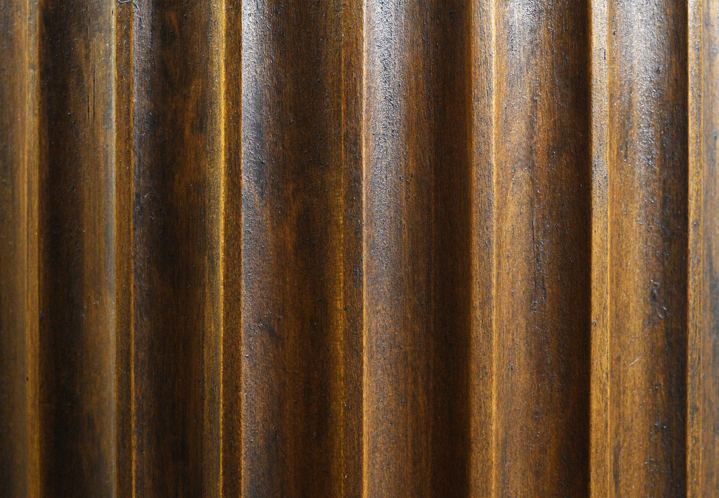 47577-fluted-oak-pedestal-8.jpg