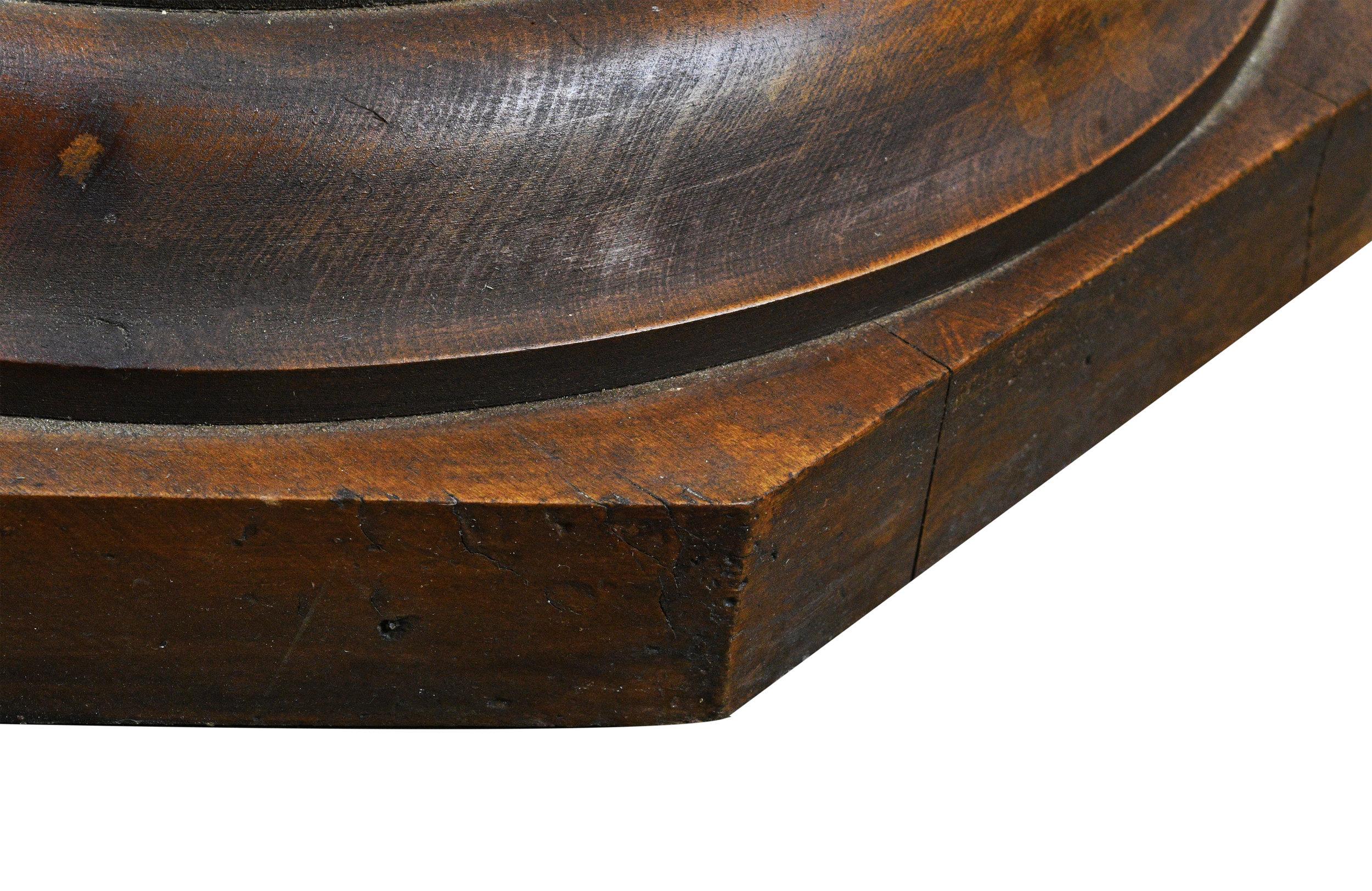 47577-fluted-oak-pedestal-14.jpg