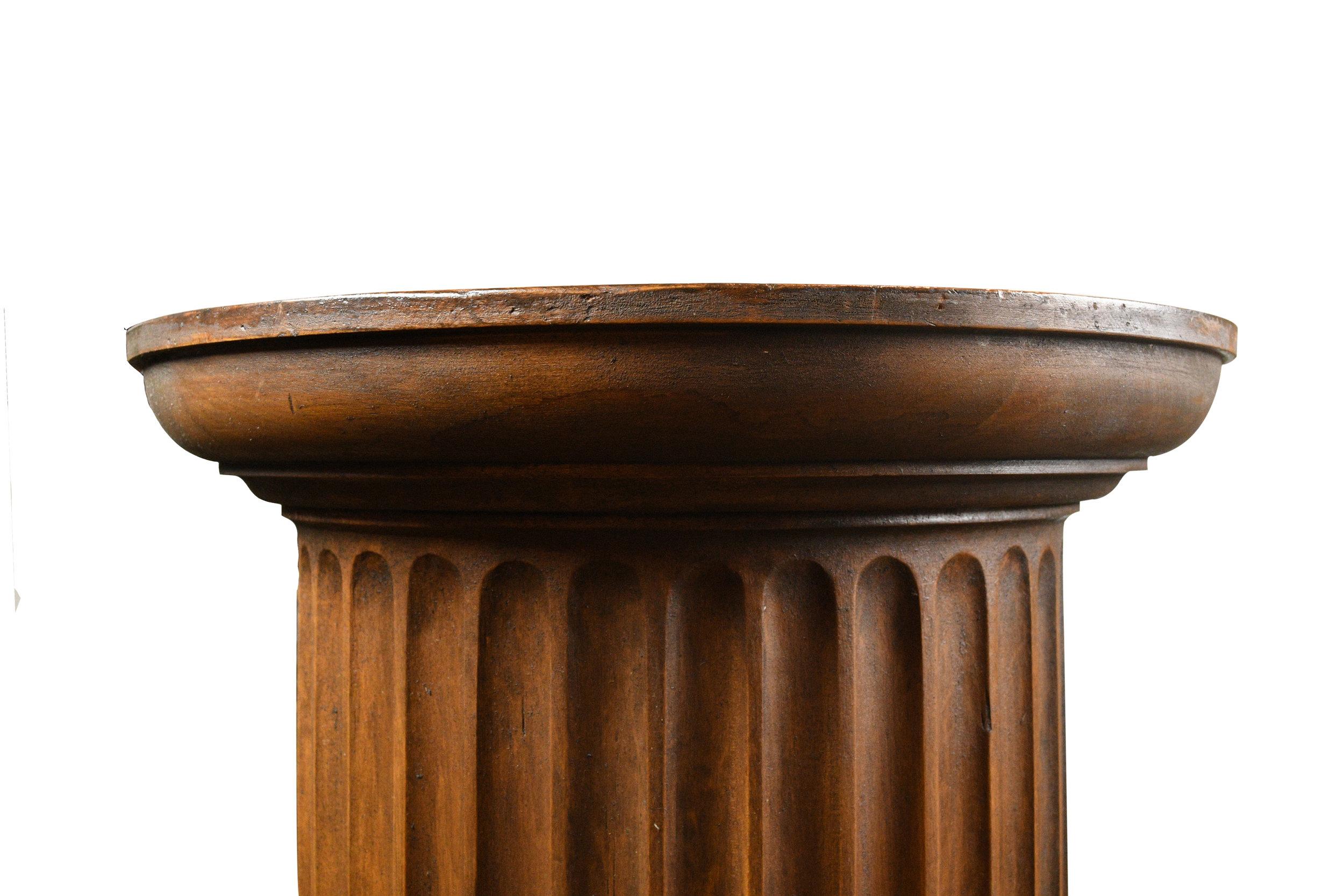 47577-fluted-oak-pedestal-18.jpg