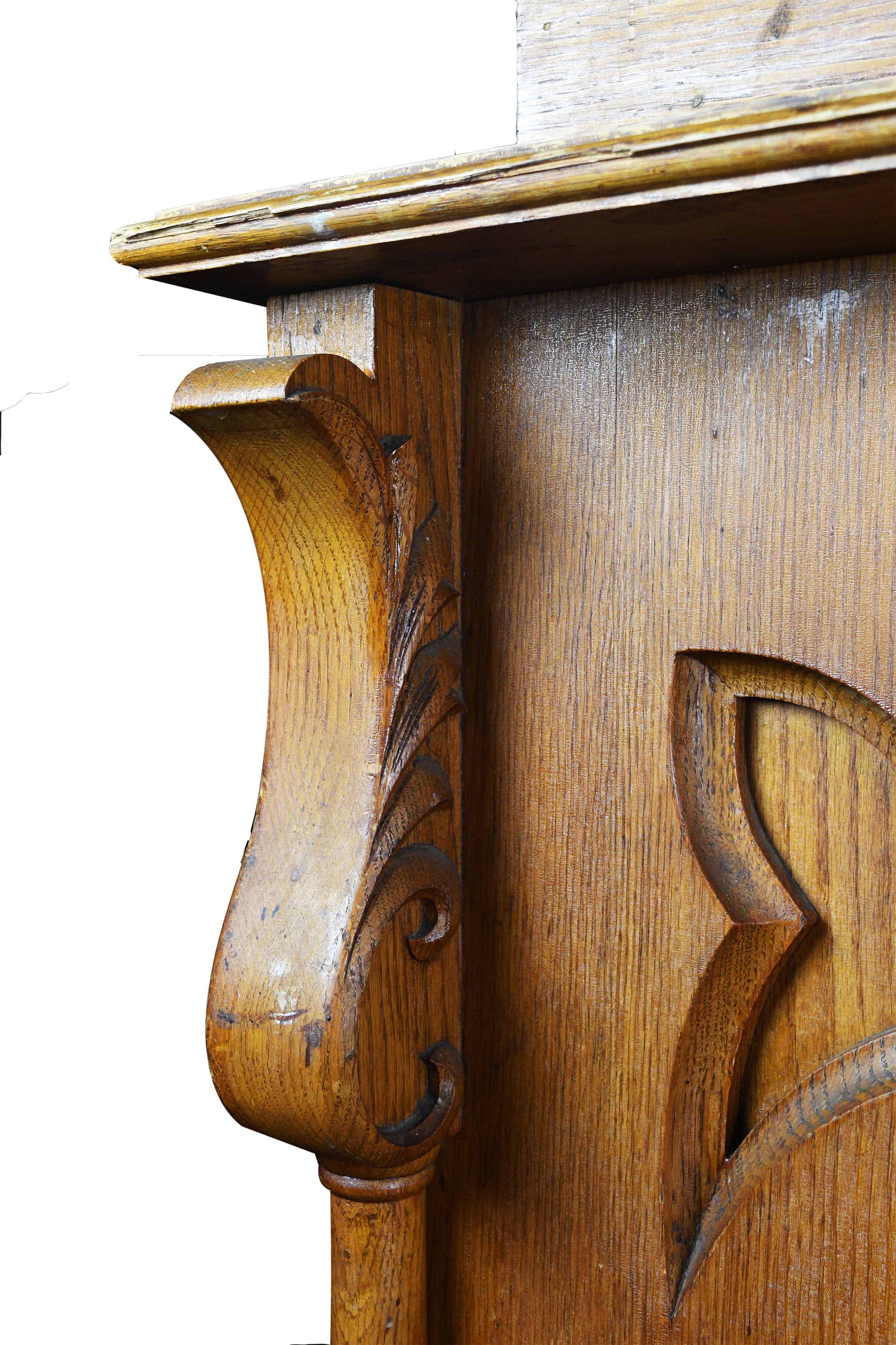 47834-tall-carved-oak-sconce-6.jpg