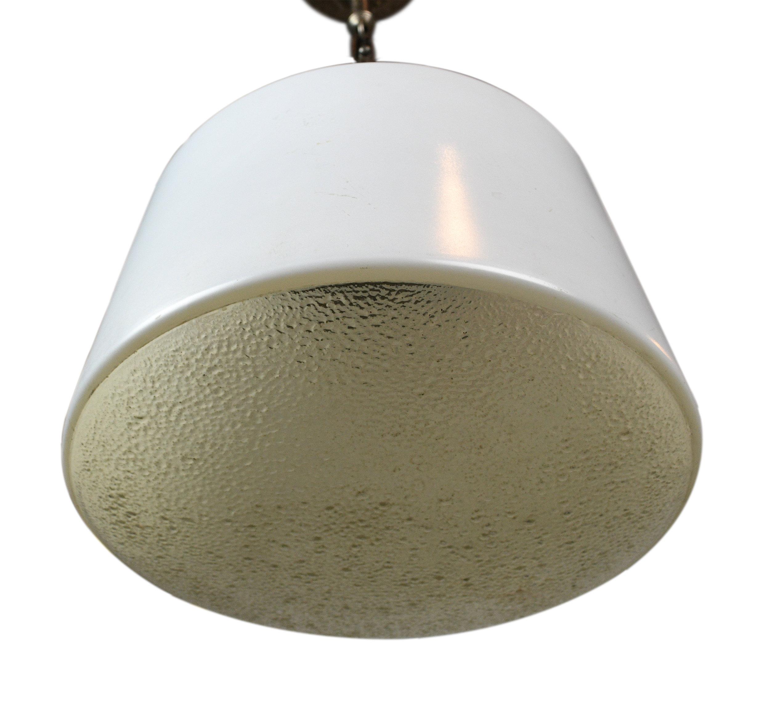 47836-egg-and-dart-pendant-with-school-shade-12.jpg