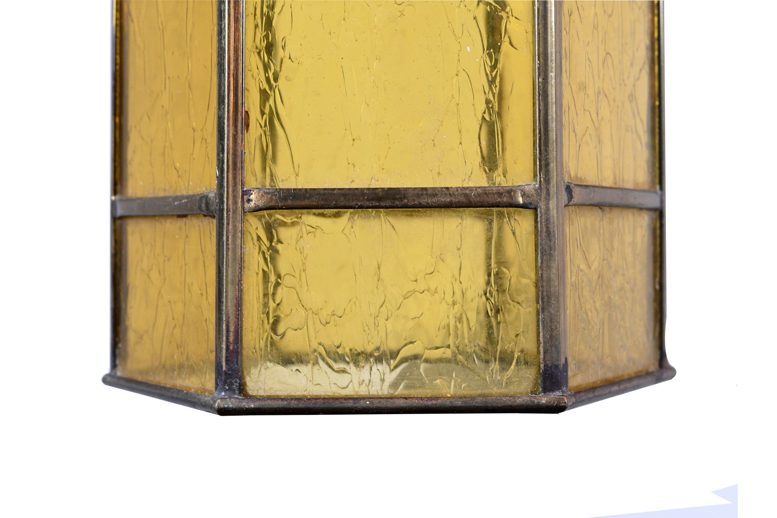 47800-federal-pendant-with-amber-glass-10.jpg