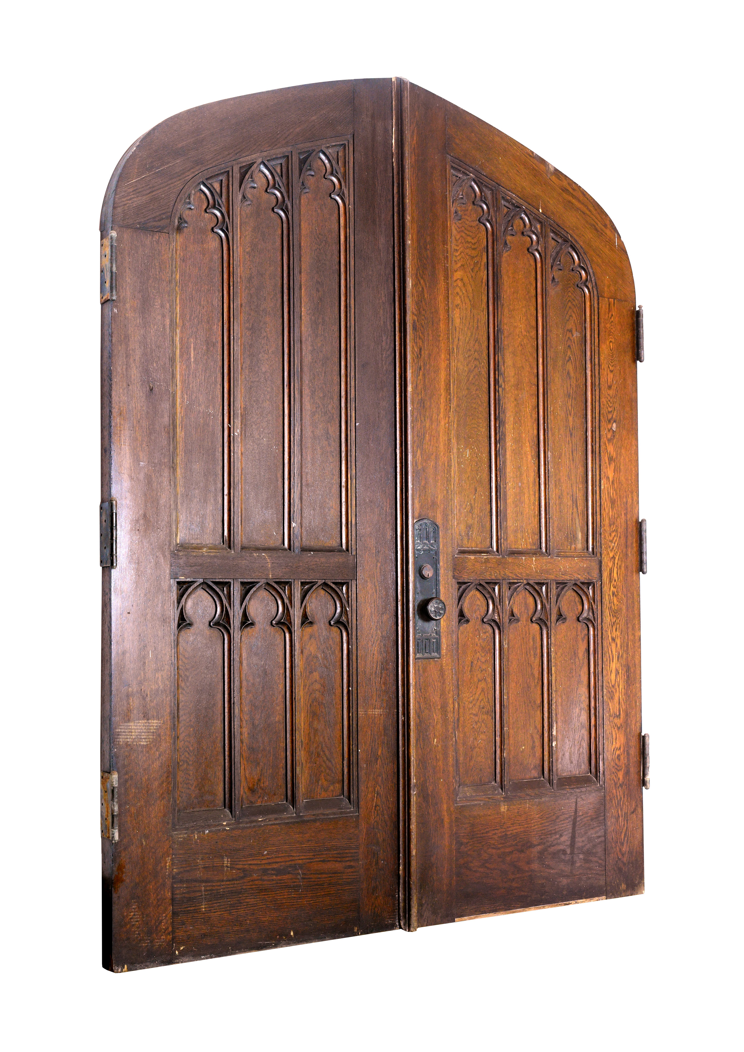 47845-gothic-double-arched-door-full-view-angle.jpg