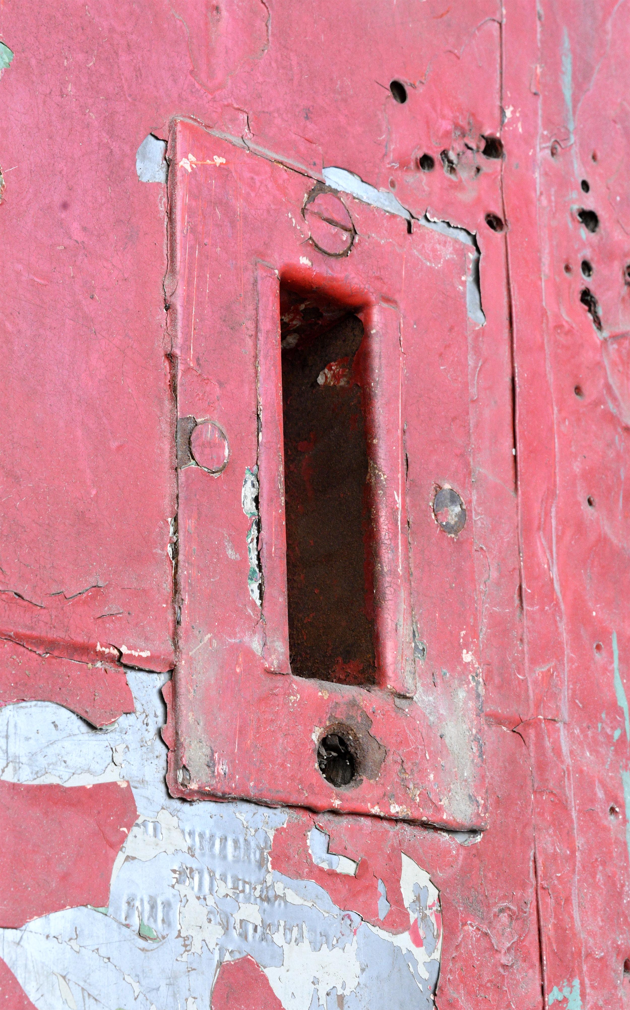 46125-B-red-fire-door-pull.jpg
