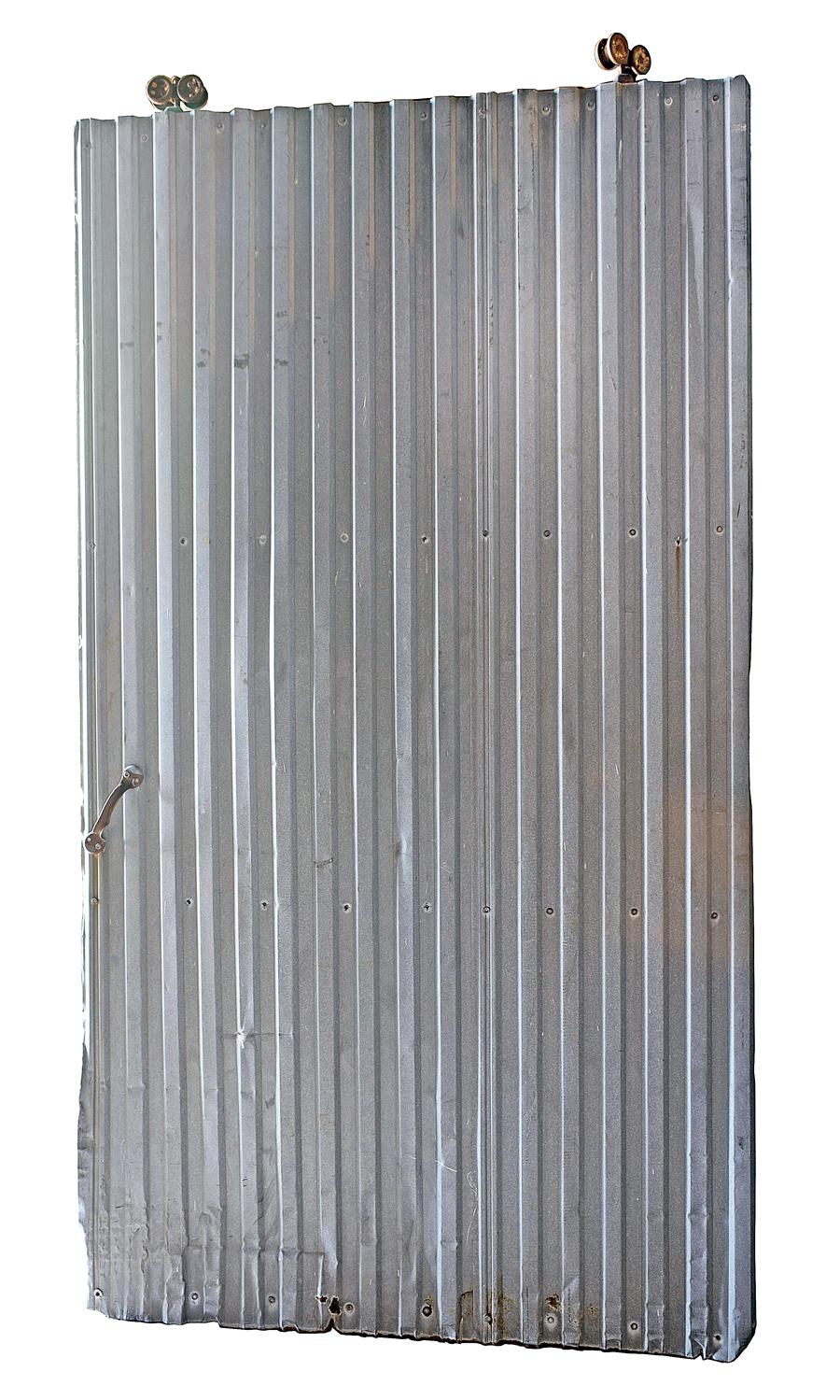45455-corrogated-barn-door-1.jpg