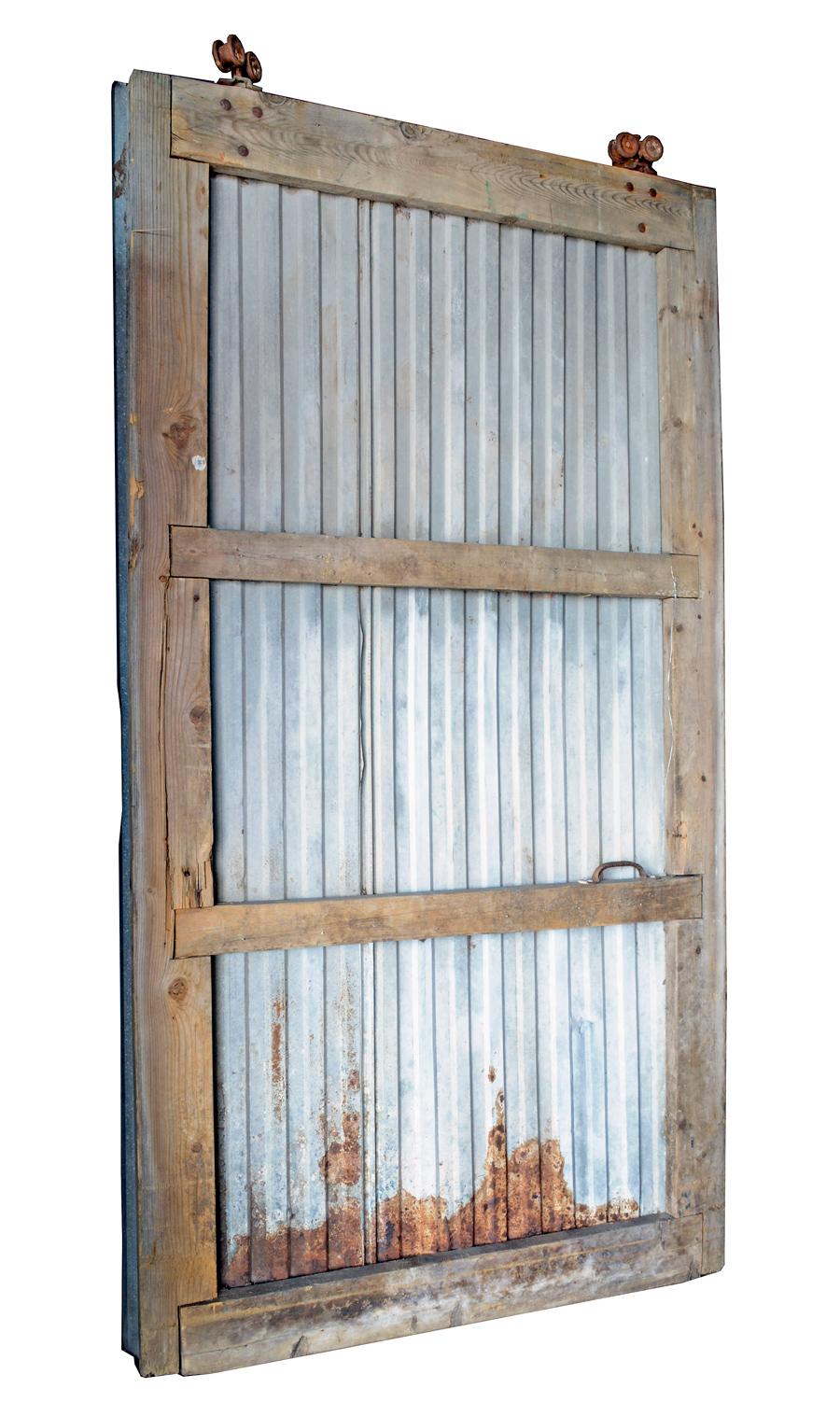 45455-corrogated-barn-door-3.jpg