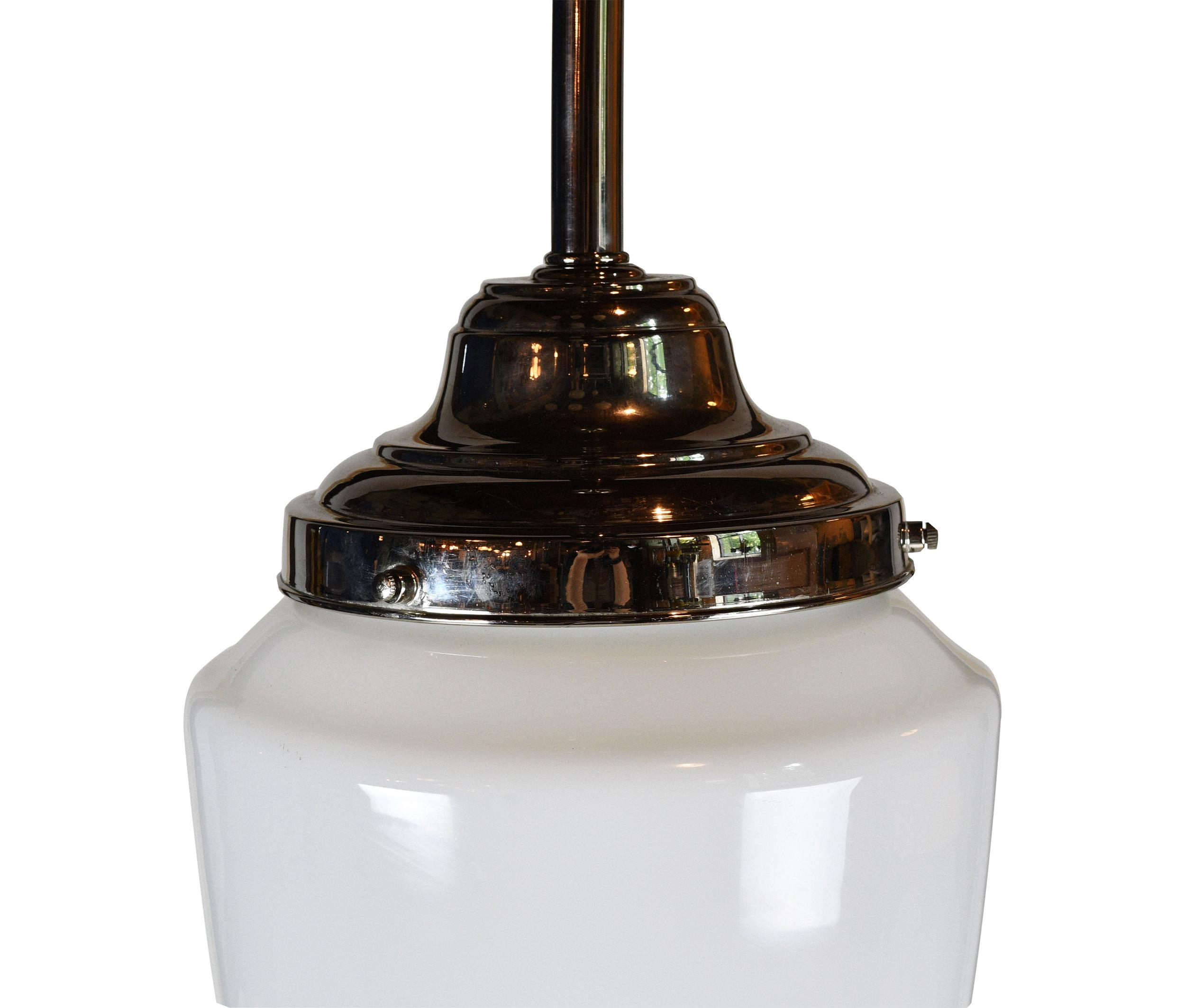 47867-nickel-milkglass-bullet-pendant-2.jpg