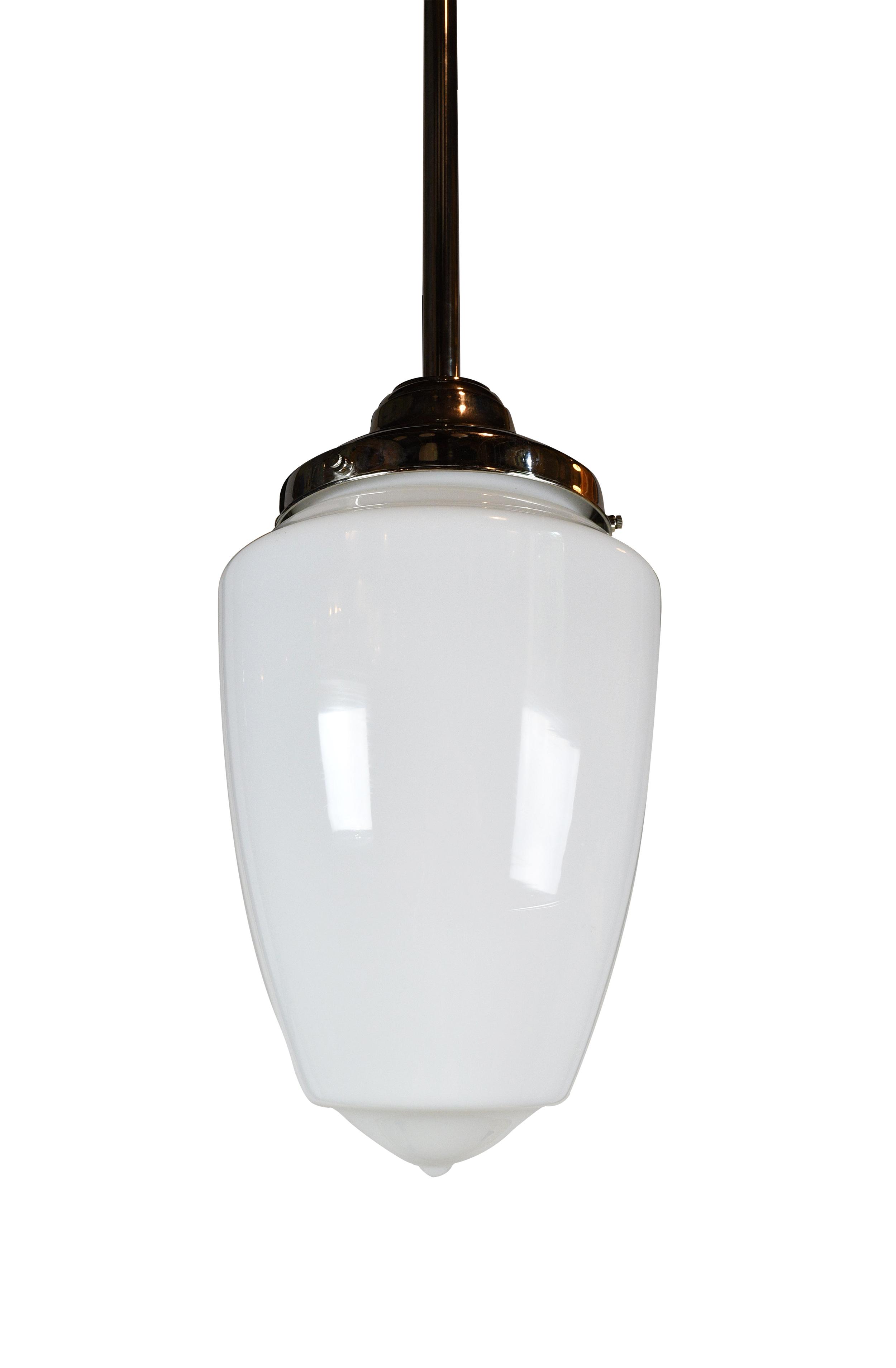 47867-nickel-milkglass-bullet-pendant-7.jpg