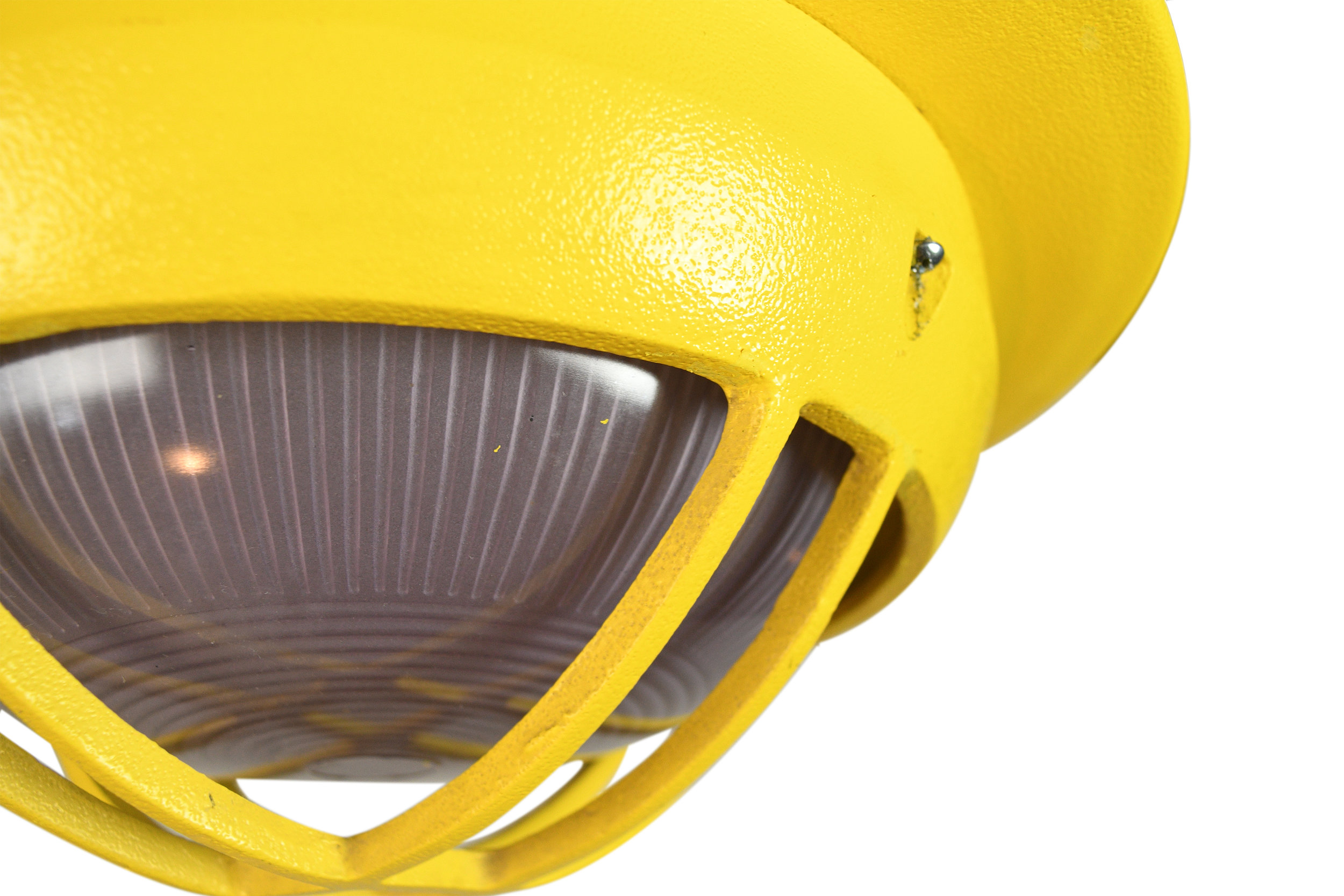 47848-wall-mounted- nautical-light-yellow-16.jpg