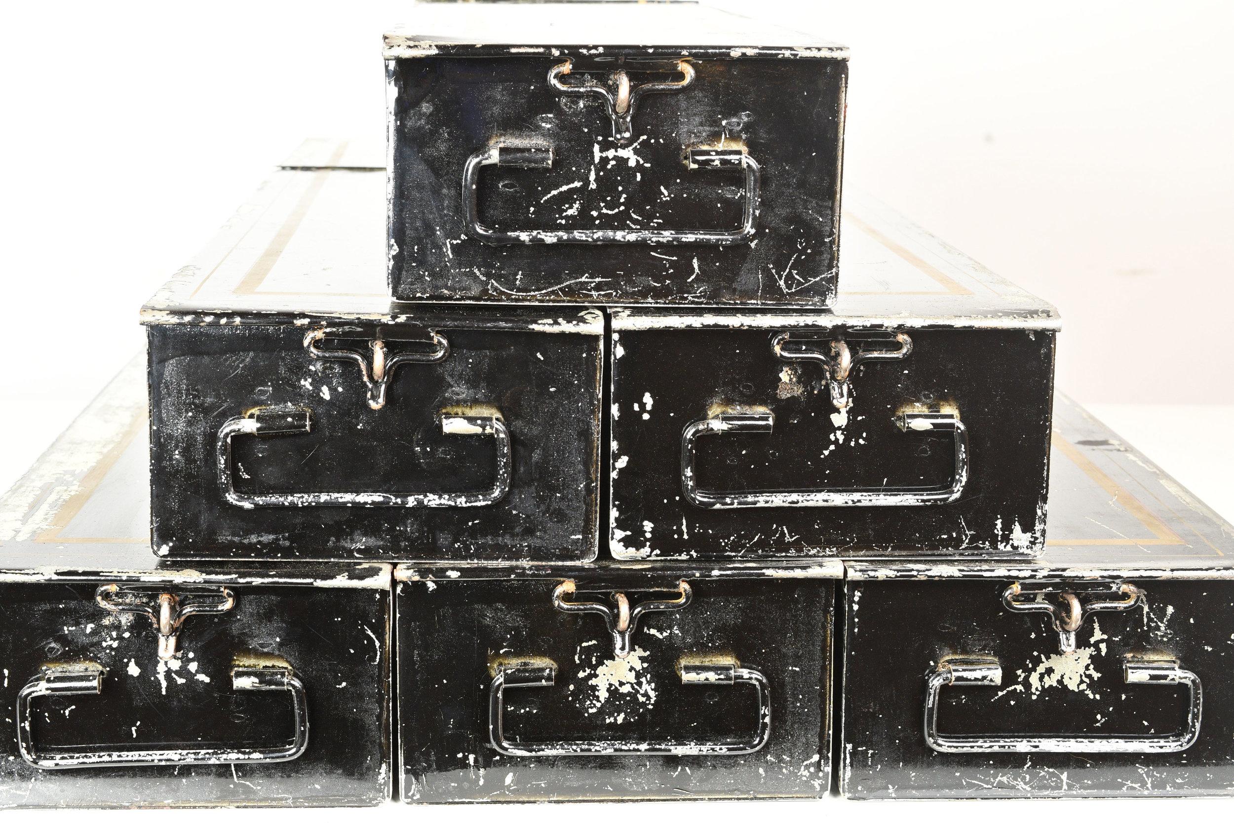 47863-safety-deposit-box-group.jpg