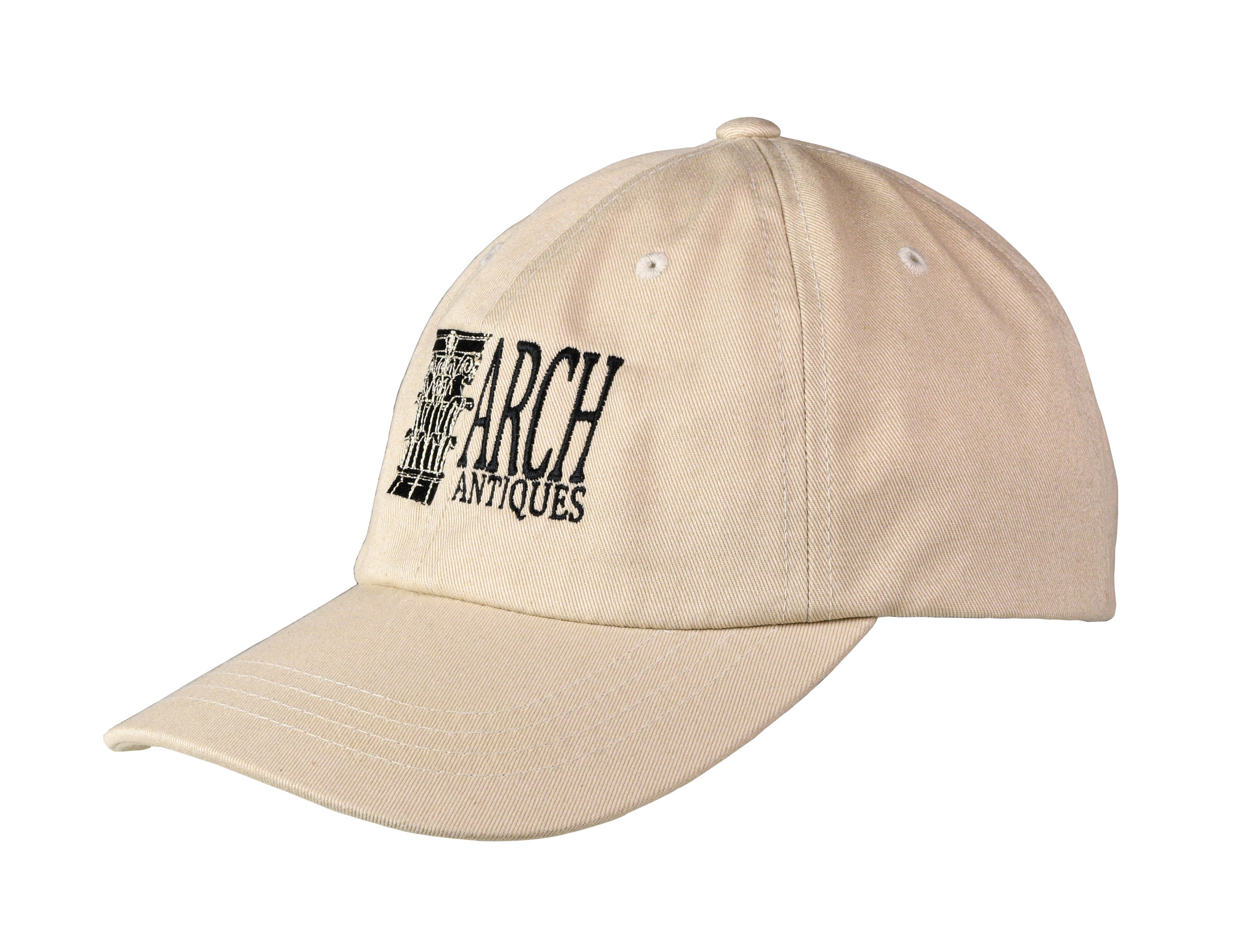 hat-tan-full-angle.jpg