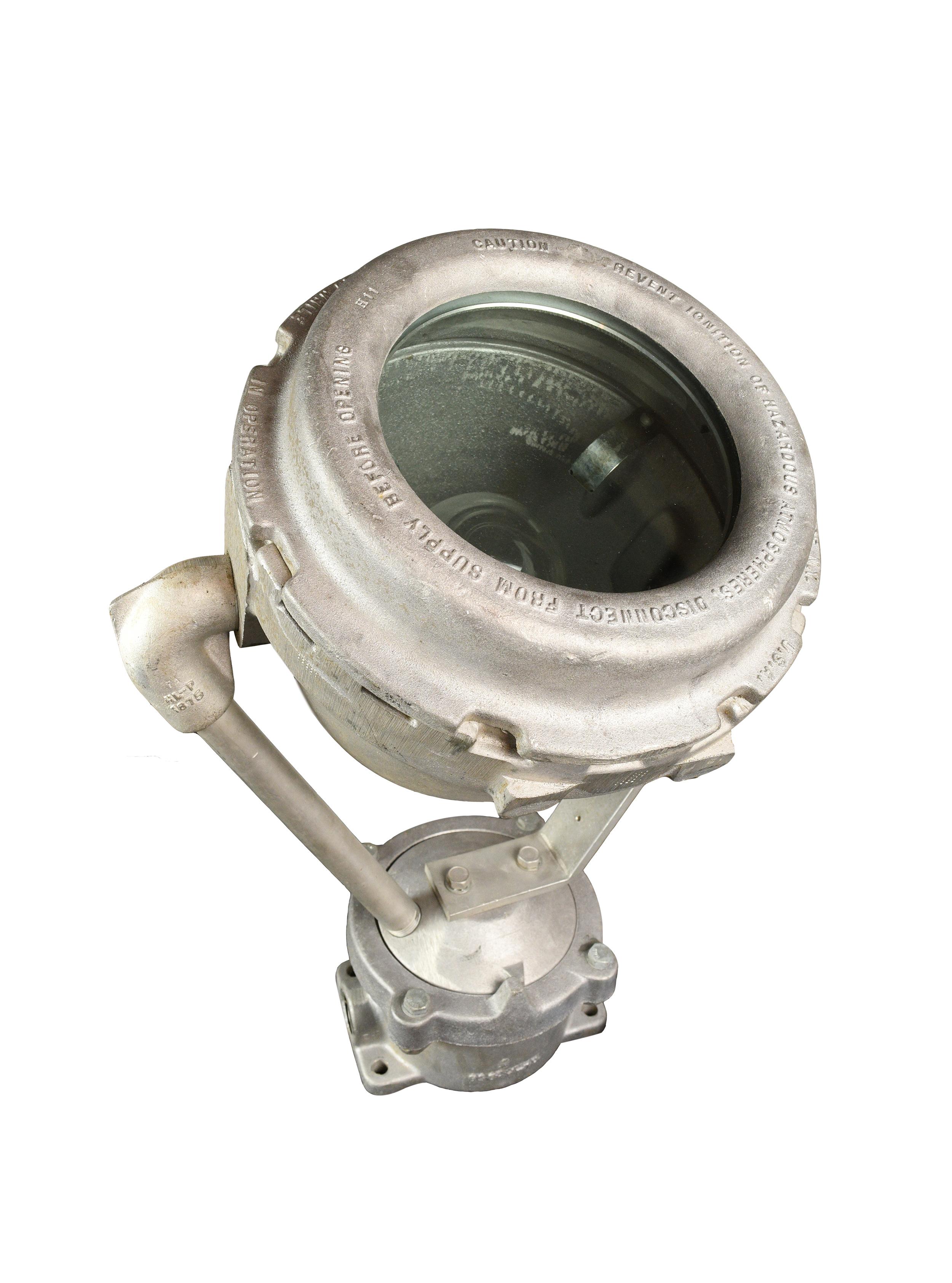 47858-crouse-hinds-spotlight-4.jpg