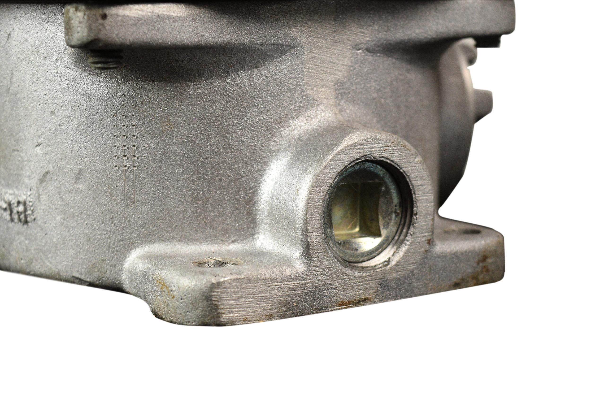 47858-crouse-hinds-spotlight-15.jpg