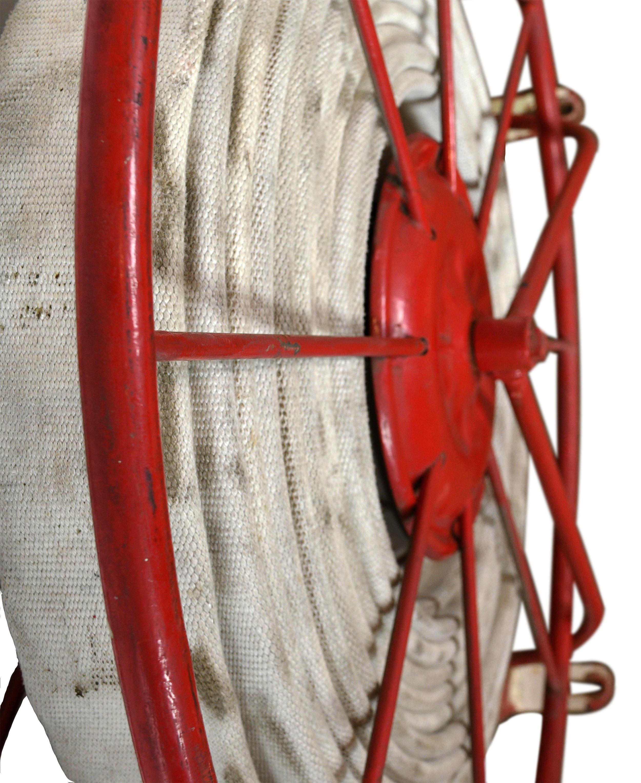 47862-fire-hose-wheel-9.jpg