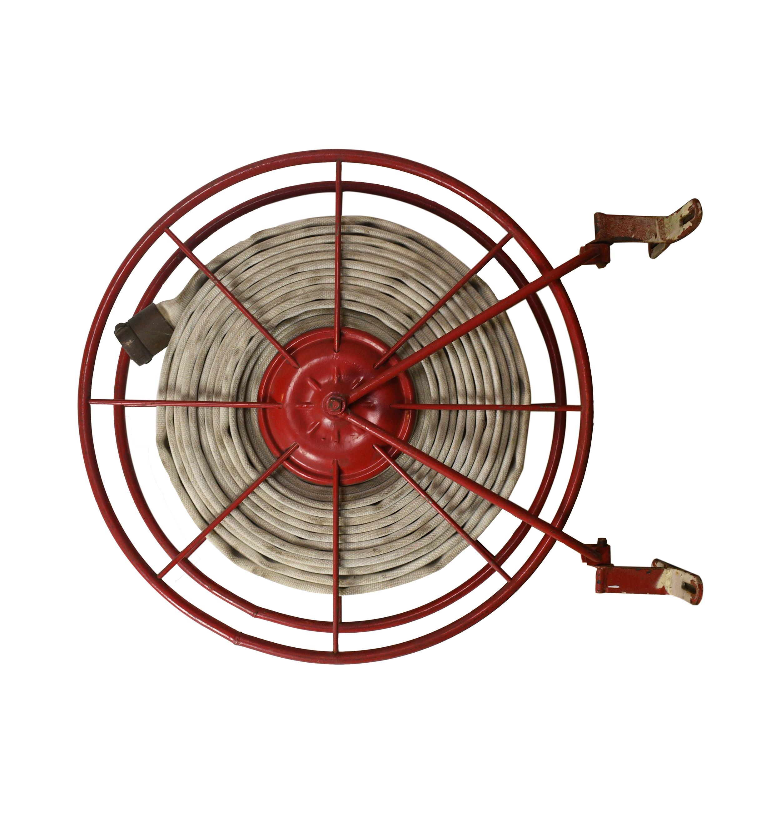 47862-fire-hose-wheel-16.jpg
