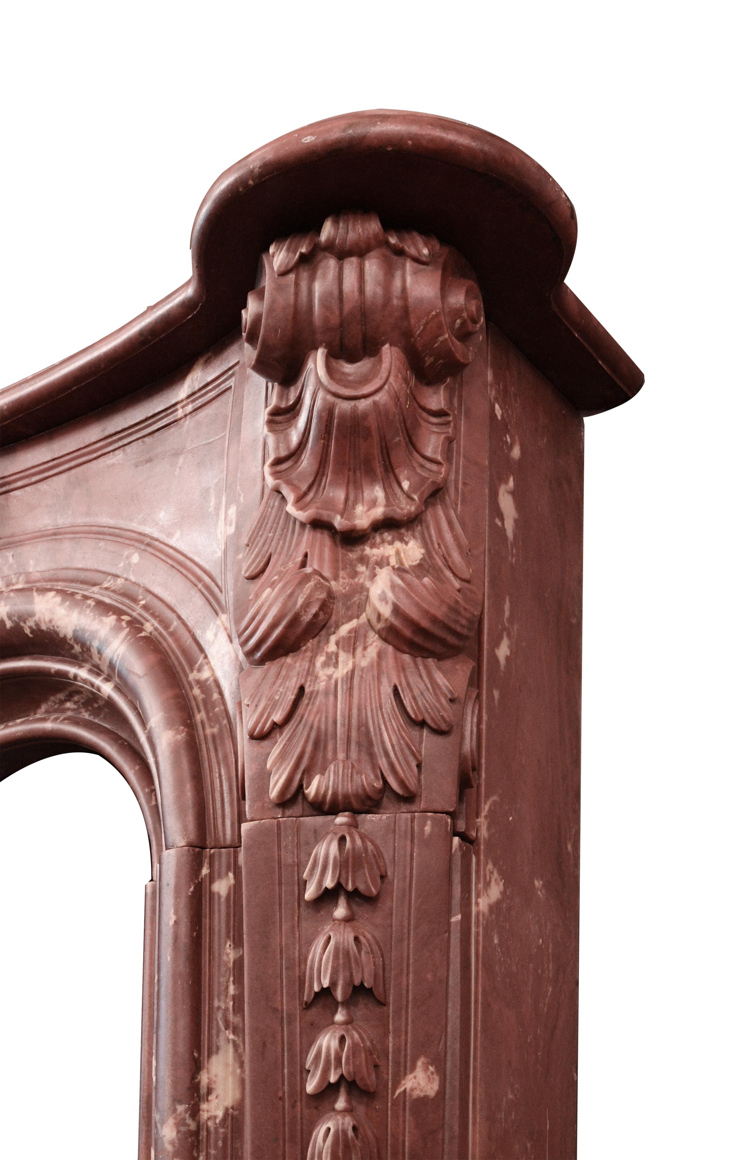 47839-fireplace-mantel-beautiful-eastcoast-7.jpg