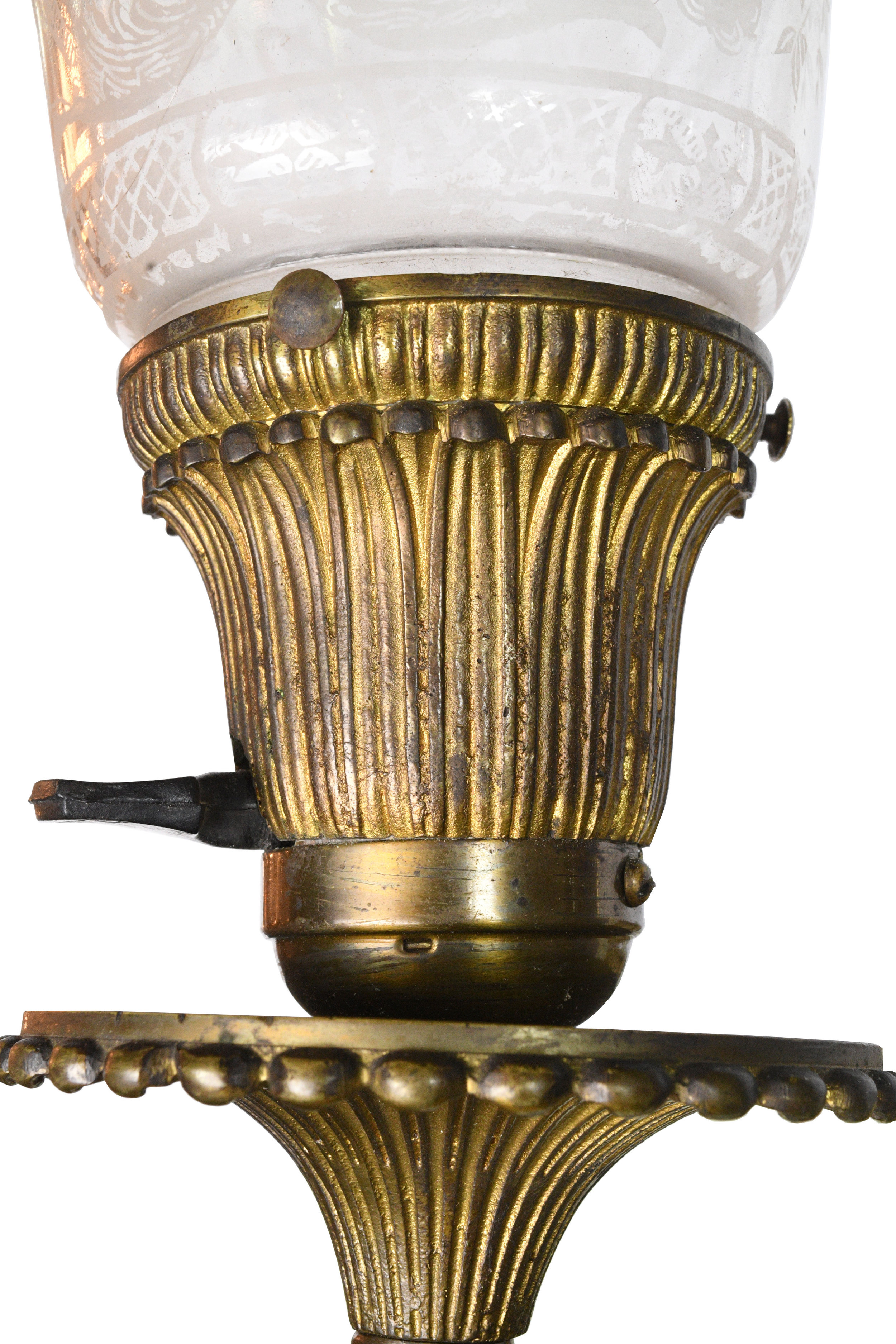 47898 brass two arm sconce_upclose.jpg