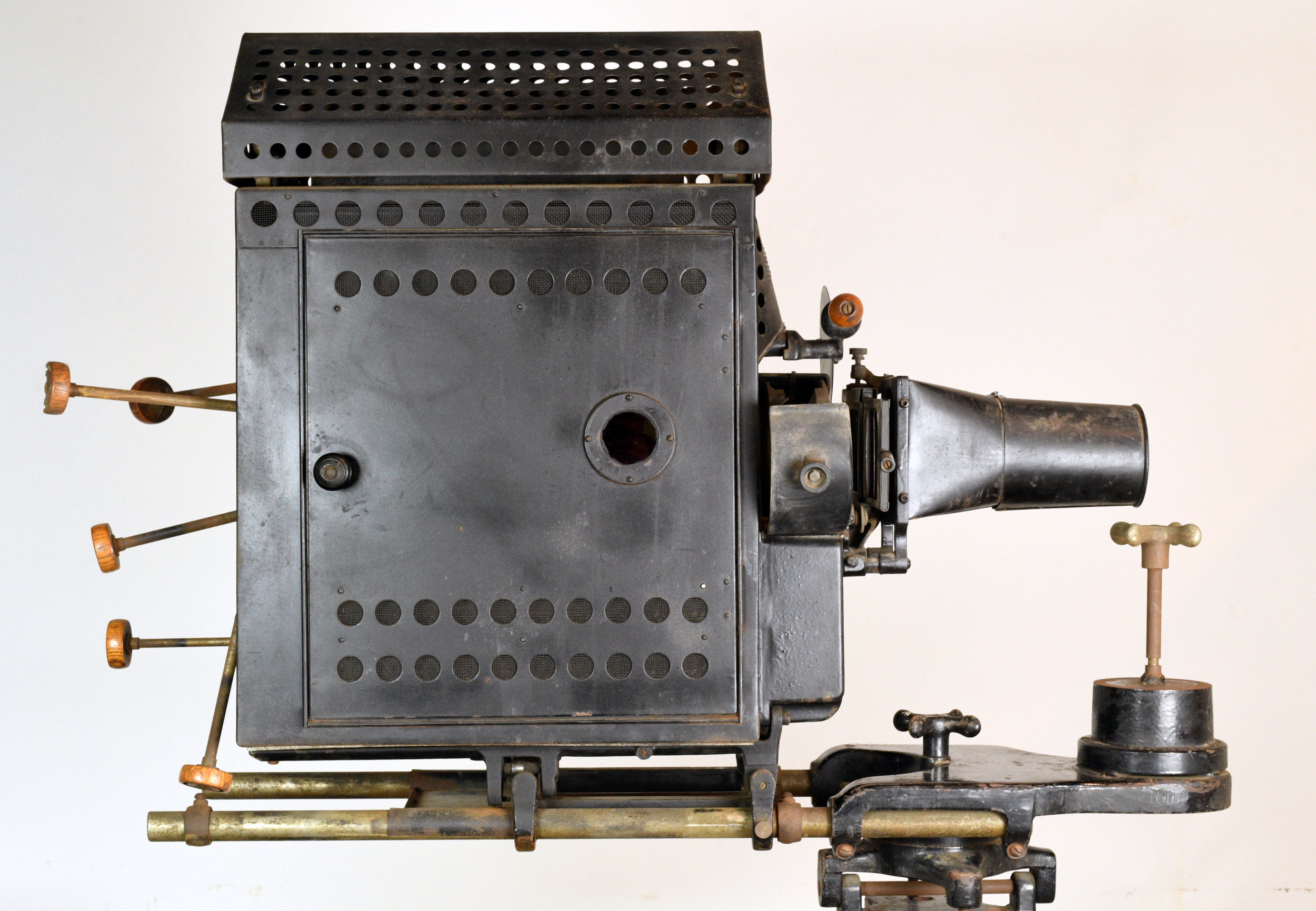 47904-motiograph-projector-door-closed.jpg