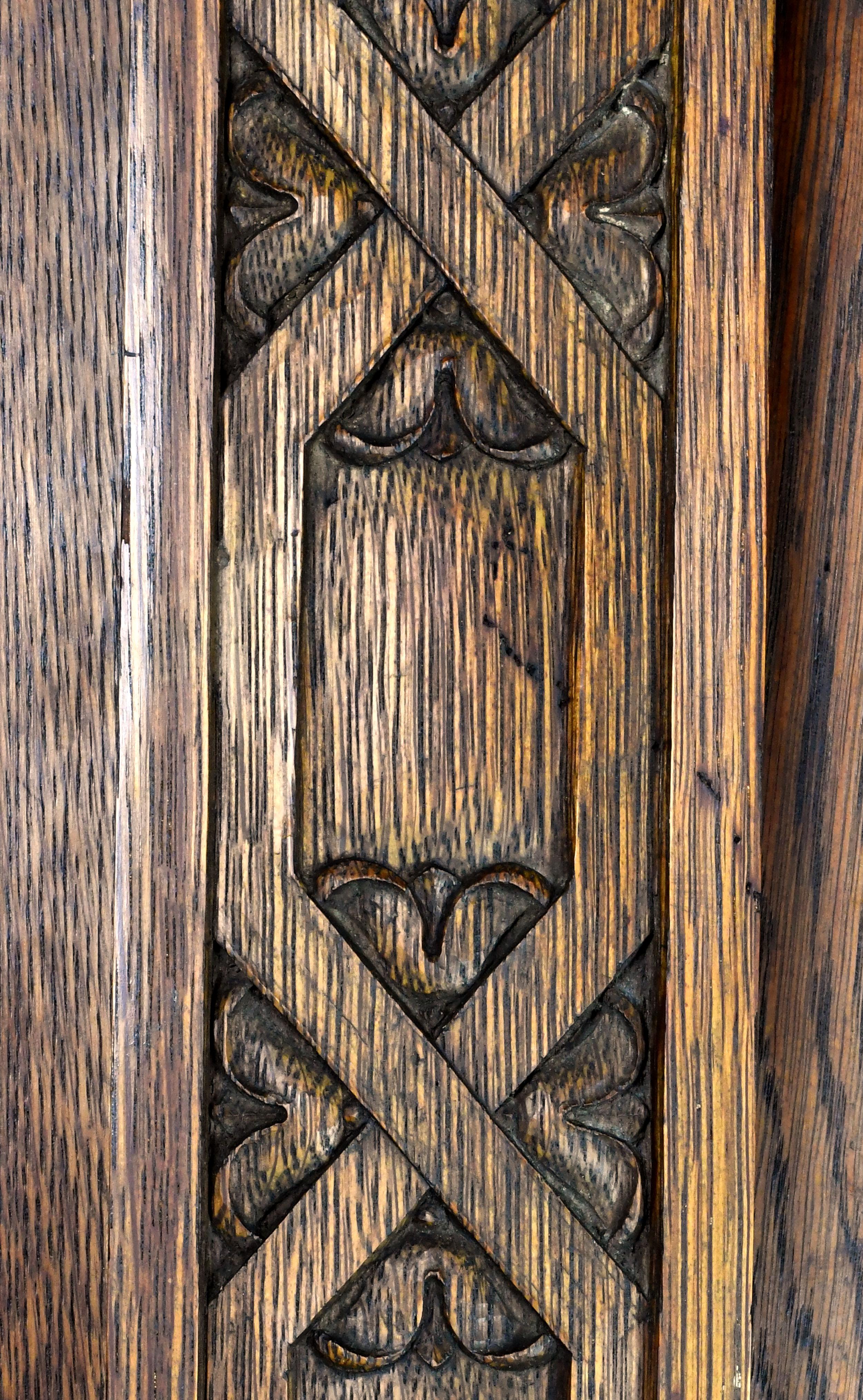 47334-large-bookcase-unit-wood-grain.jpg