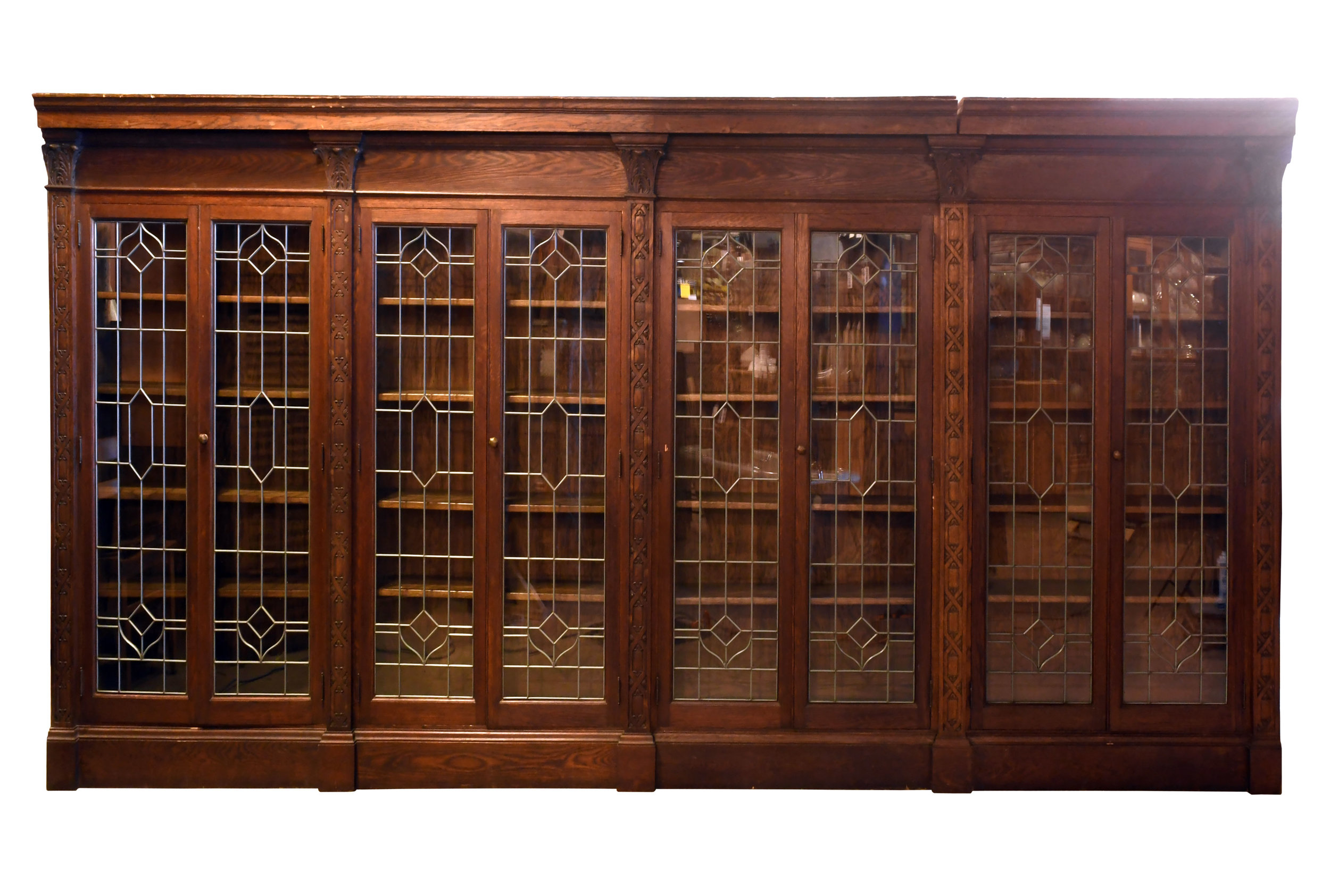 47334-large-bookcase-unit-front-view.jpg