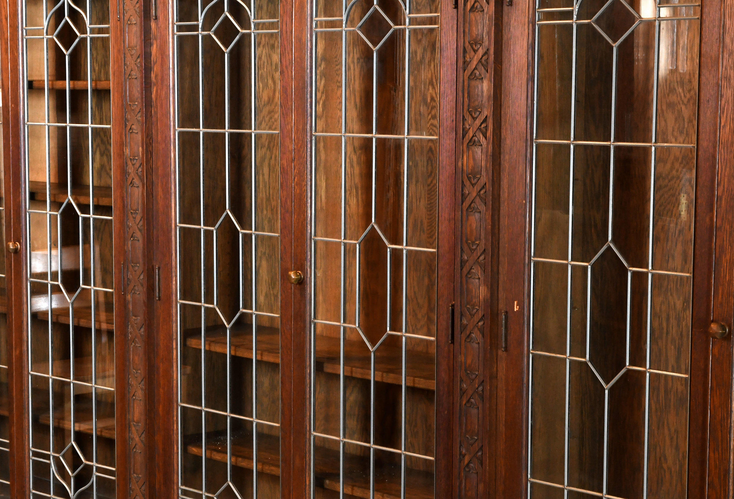 47334-large-bookcase-unit-leaded-glass-detail.jpg