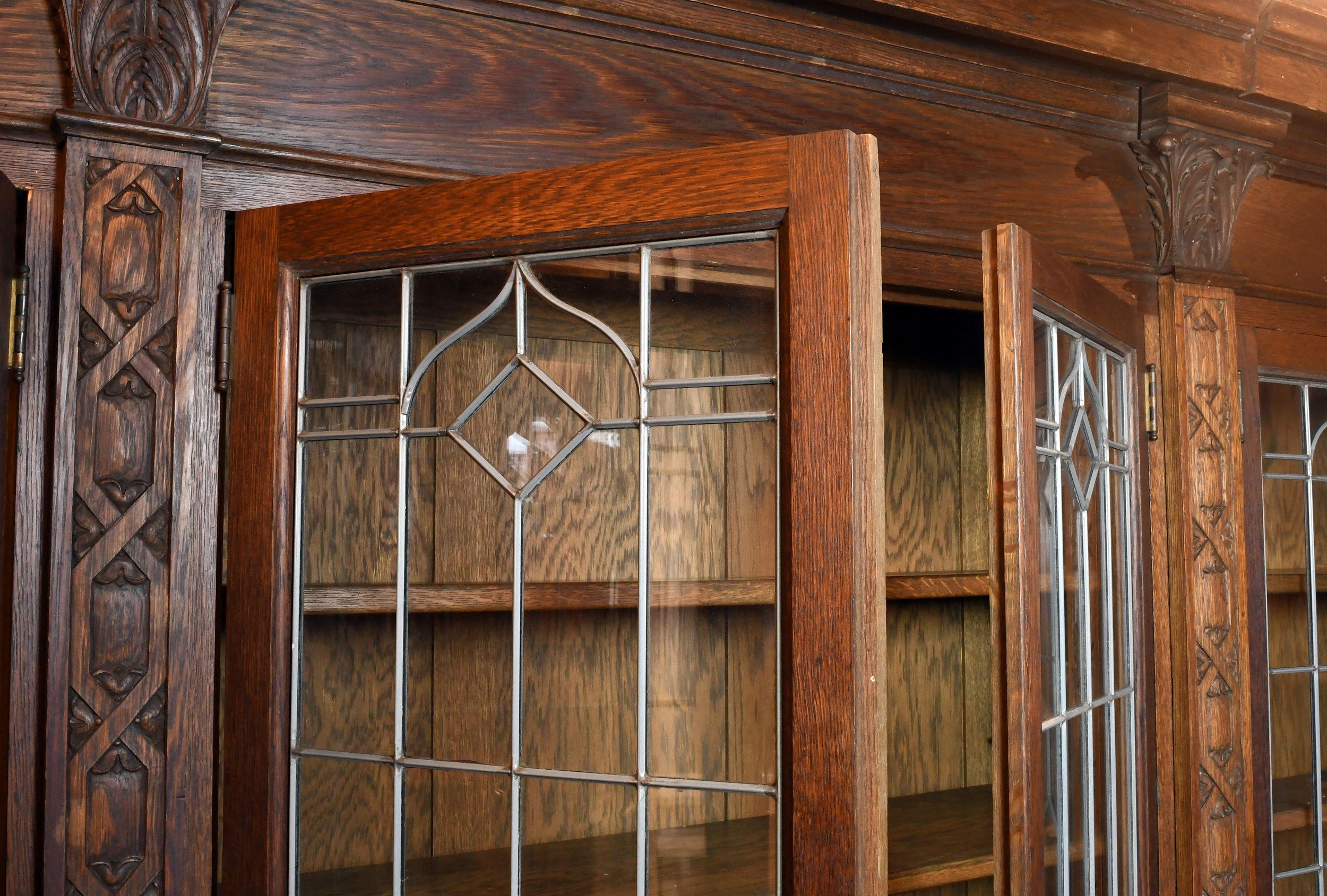 47334-large-bookcase-unit-open-doors.jpg