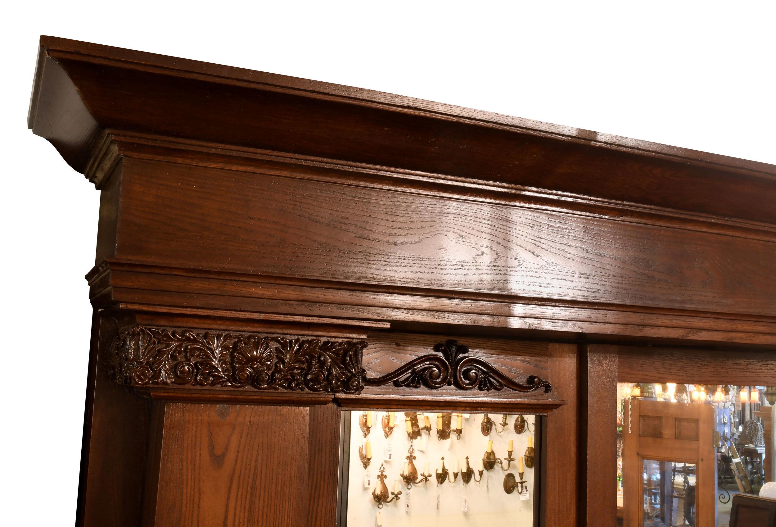 47422-brunswick-bar-upper-detail.jpg
