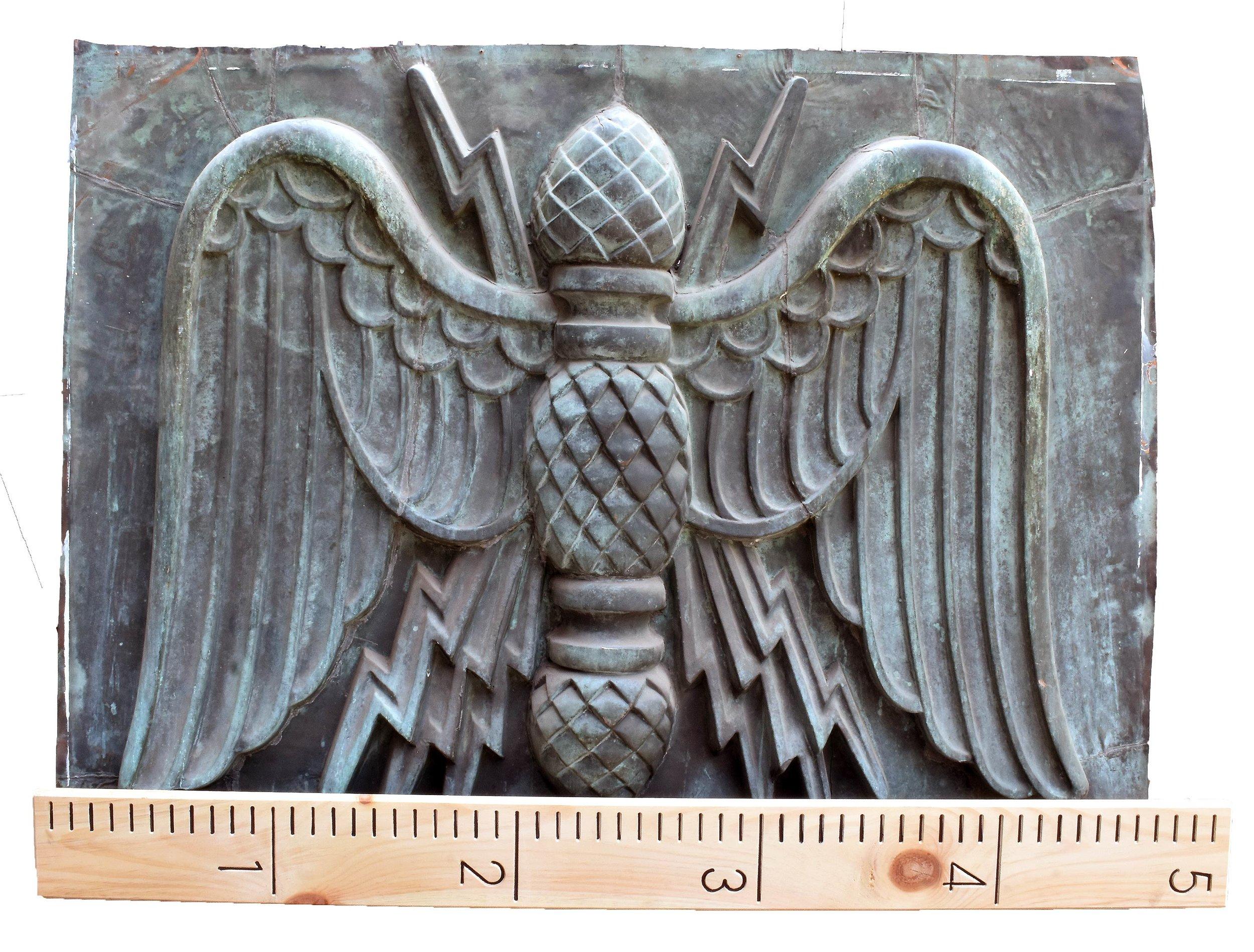 47957 copper building panel lighting bolt w ruler.jpg