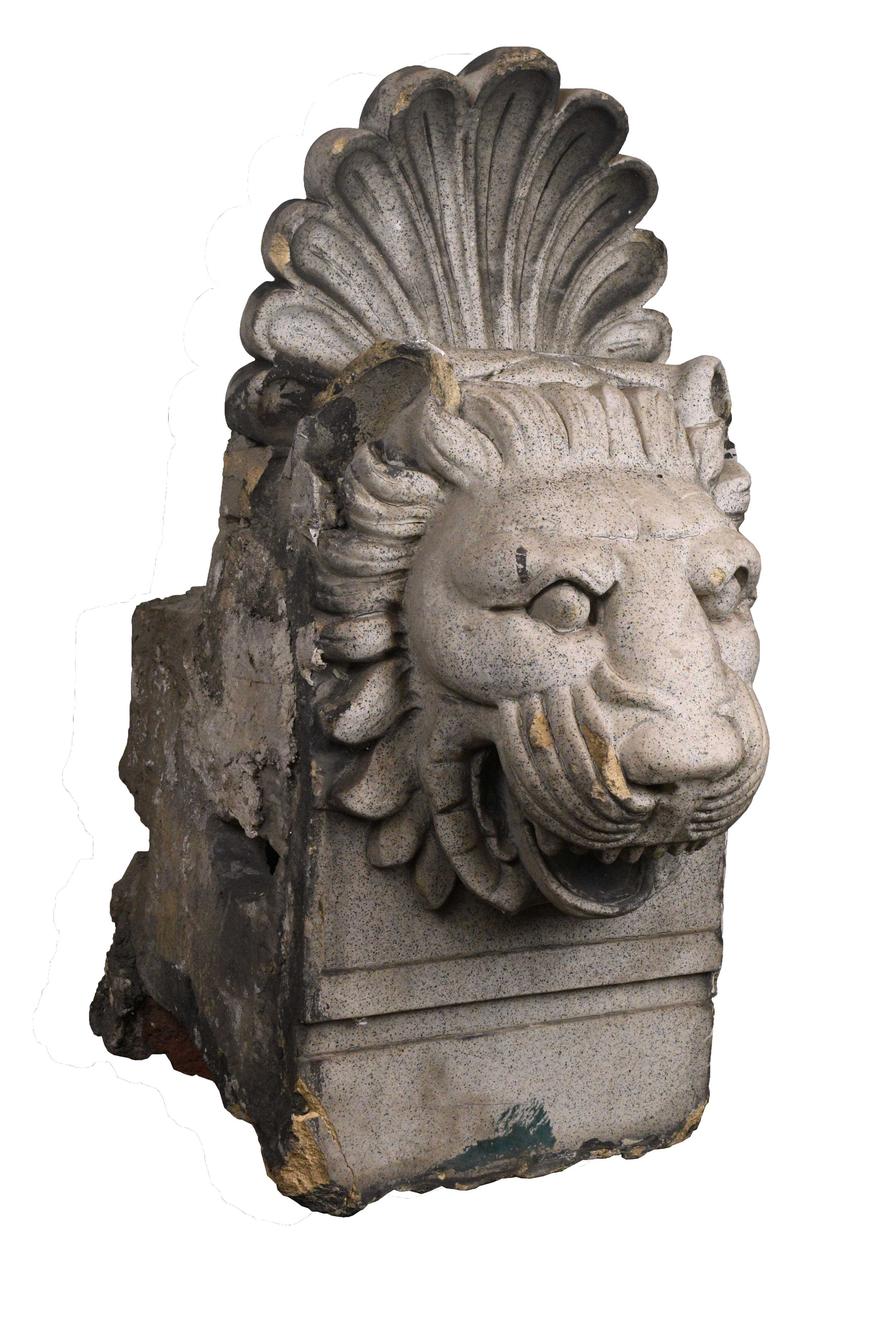 47962-stone-lion-building-ornament_side-edit.jpg
